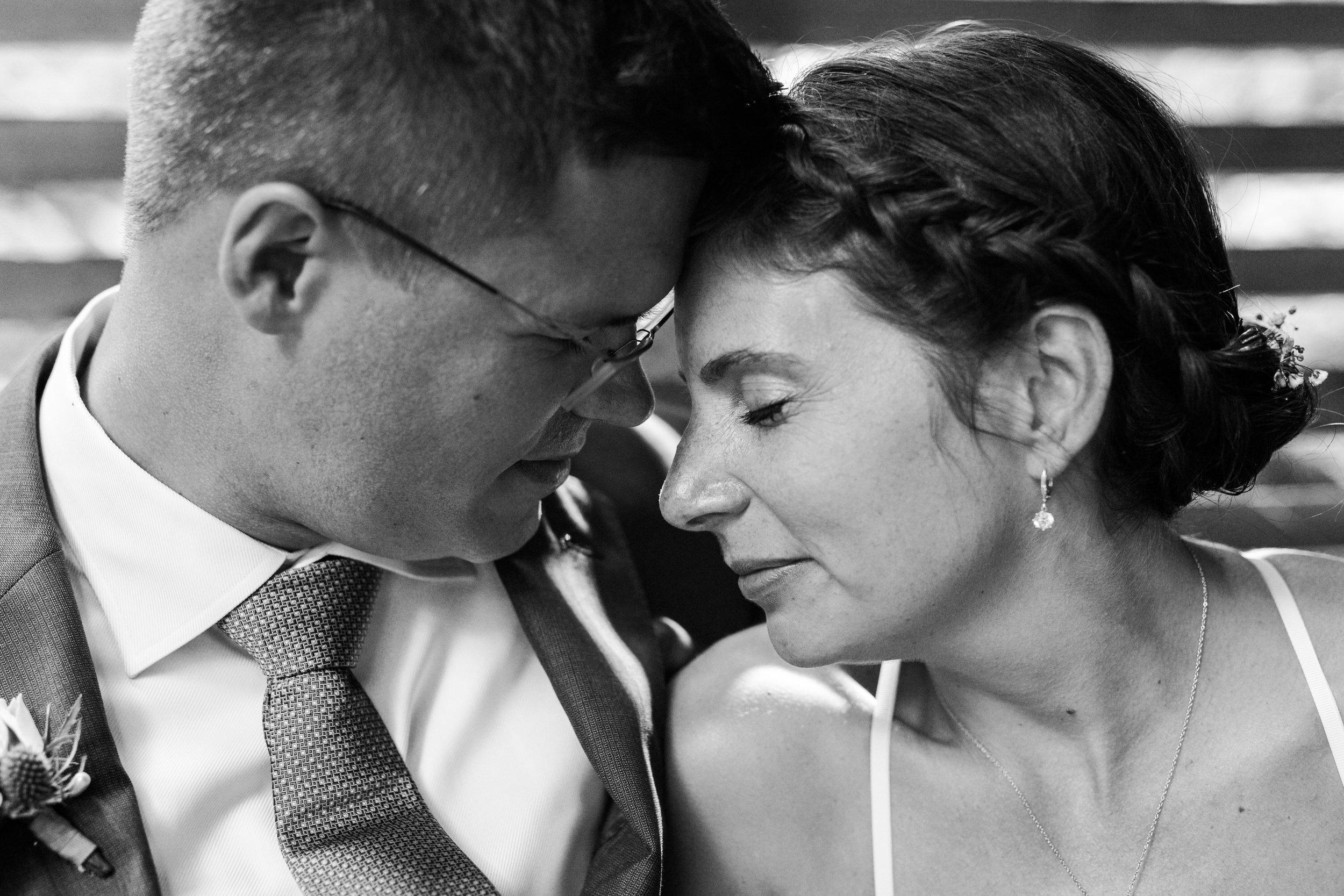 Camp Fircom Wedding - Vancouver Wedding Photographer & Videographer - Sunshine Coast Wedding Photos - Sunshine Coast Wedding Photographer - Jennifer Picard Photography - IMG_2066.jpg