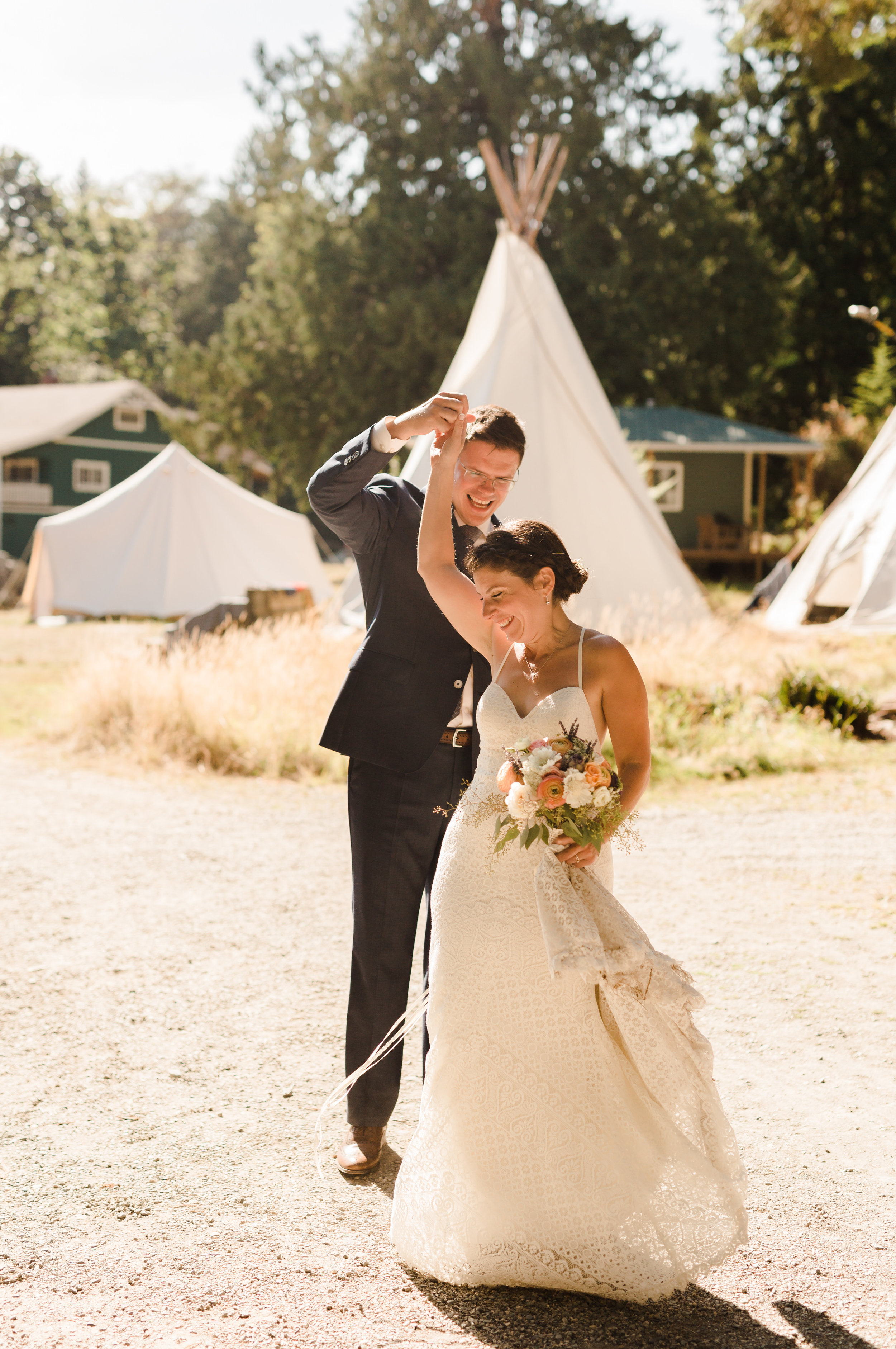 Camp Fircom Wedding - Vancouver Wedding Photographer & Videographer - Sunshine Coast Wedding Photos - Sunshine Coast Wedding Photographer - Jennifer Picard Photography - IMG_2160.jpg