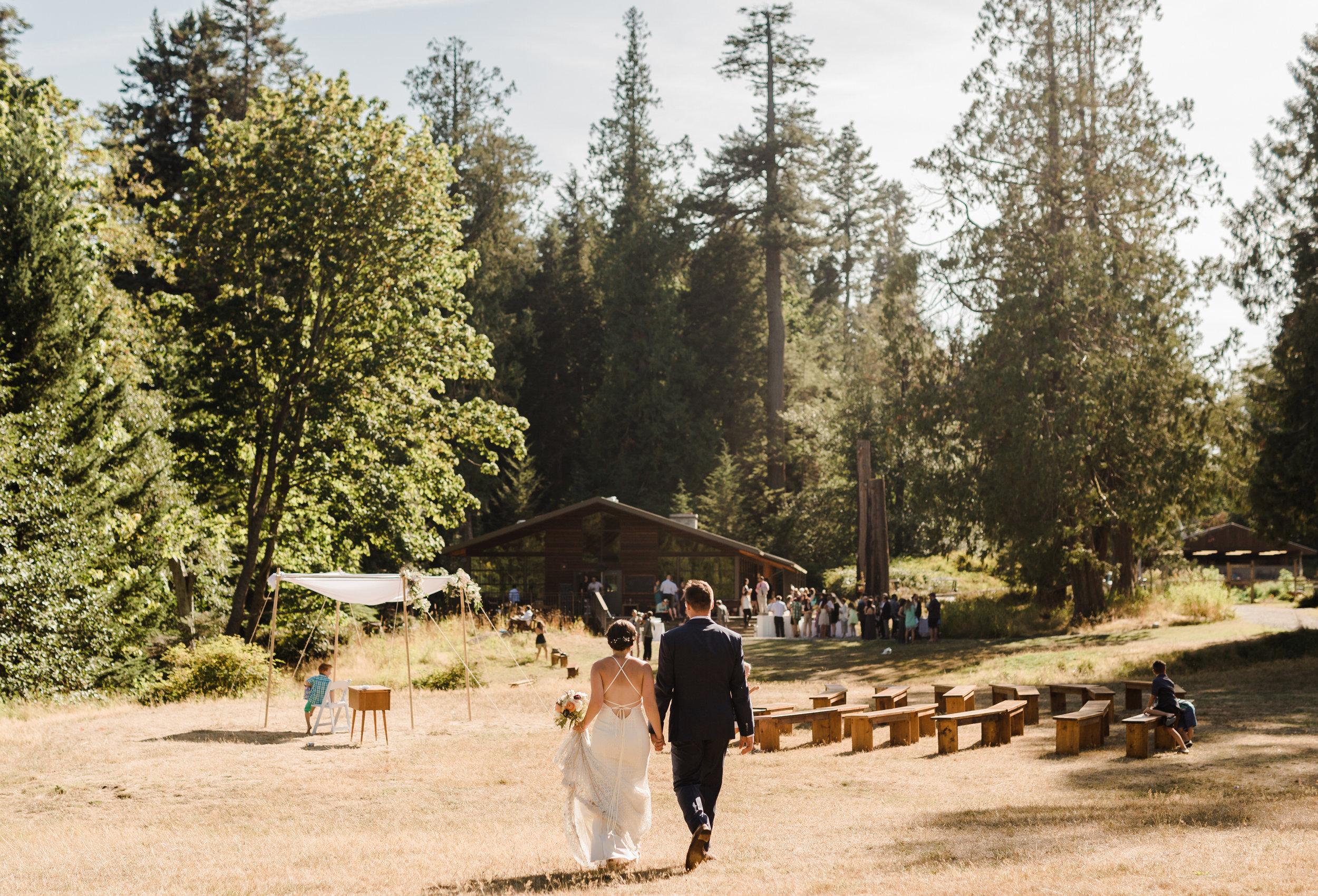 Camp Fircom Wedding - Vancouver Wedding Photographer & Videographer - Sunshine Coast Wedding Photos - Sunshine Coast Wedding Photographer - Jennifer Picard Photography - IMG_2193.jpg