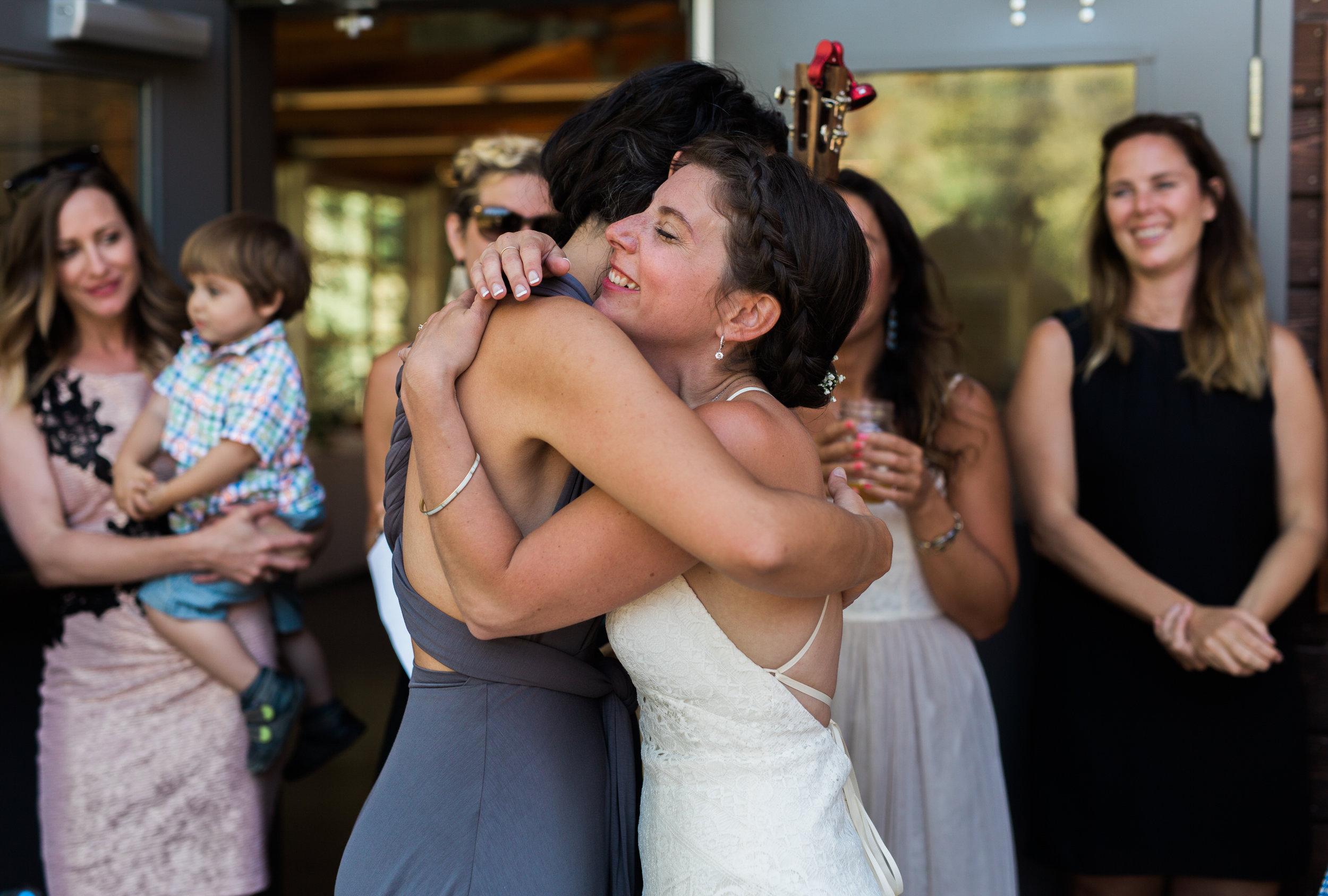 Camp Fircom Wedding - Vancouver Wedding Photographer & Videographer - Sunshine Coast Wedding Photos - Sunshine Coast Wedding Photographer - Jennifer Picard Photography - IMG_0375.jpg
