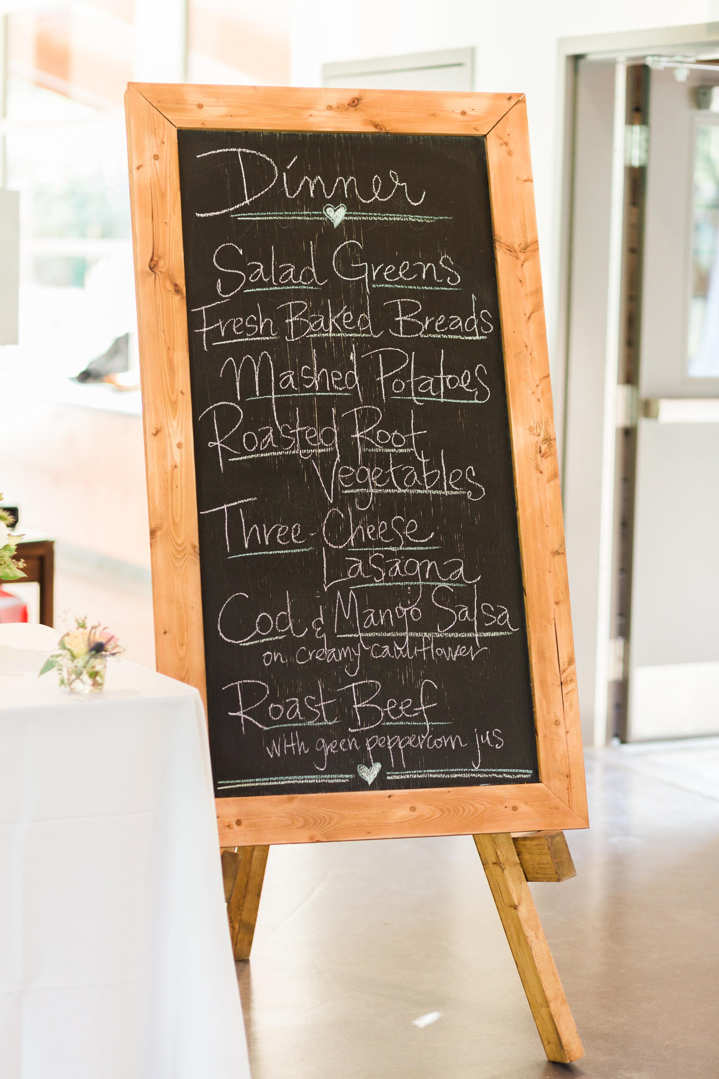 Camp Fircom Wedding - Vancouver Wedding Photographer & Videographer - Sunshine Coast Wedding Photos - Sunshine Coast Wedding Photographer - Jennifer Picard Photography - IMG_2339.jpg