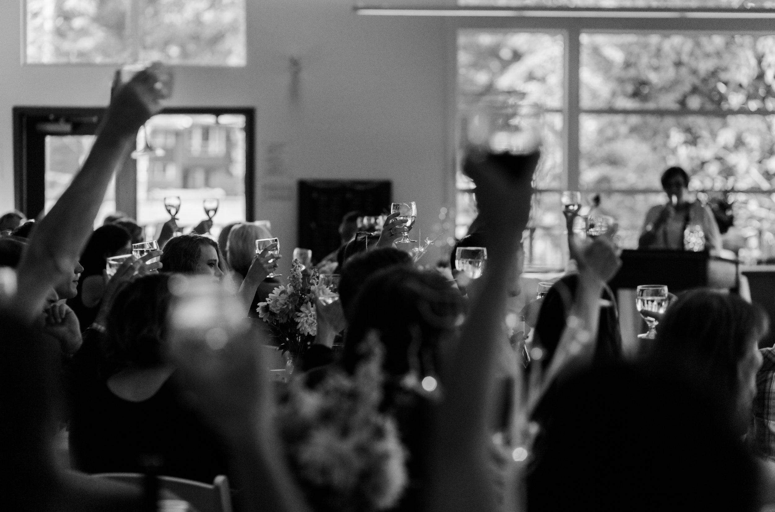 Camp Fircom Wedding - Vancouver Wedding Photographer & Videographer - Sunshine Coast Wedding Photos - Sunshine Coast Wedding Photographer - Jennifer Picard Photography - IMG_2430.jpg