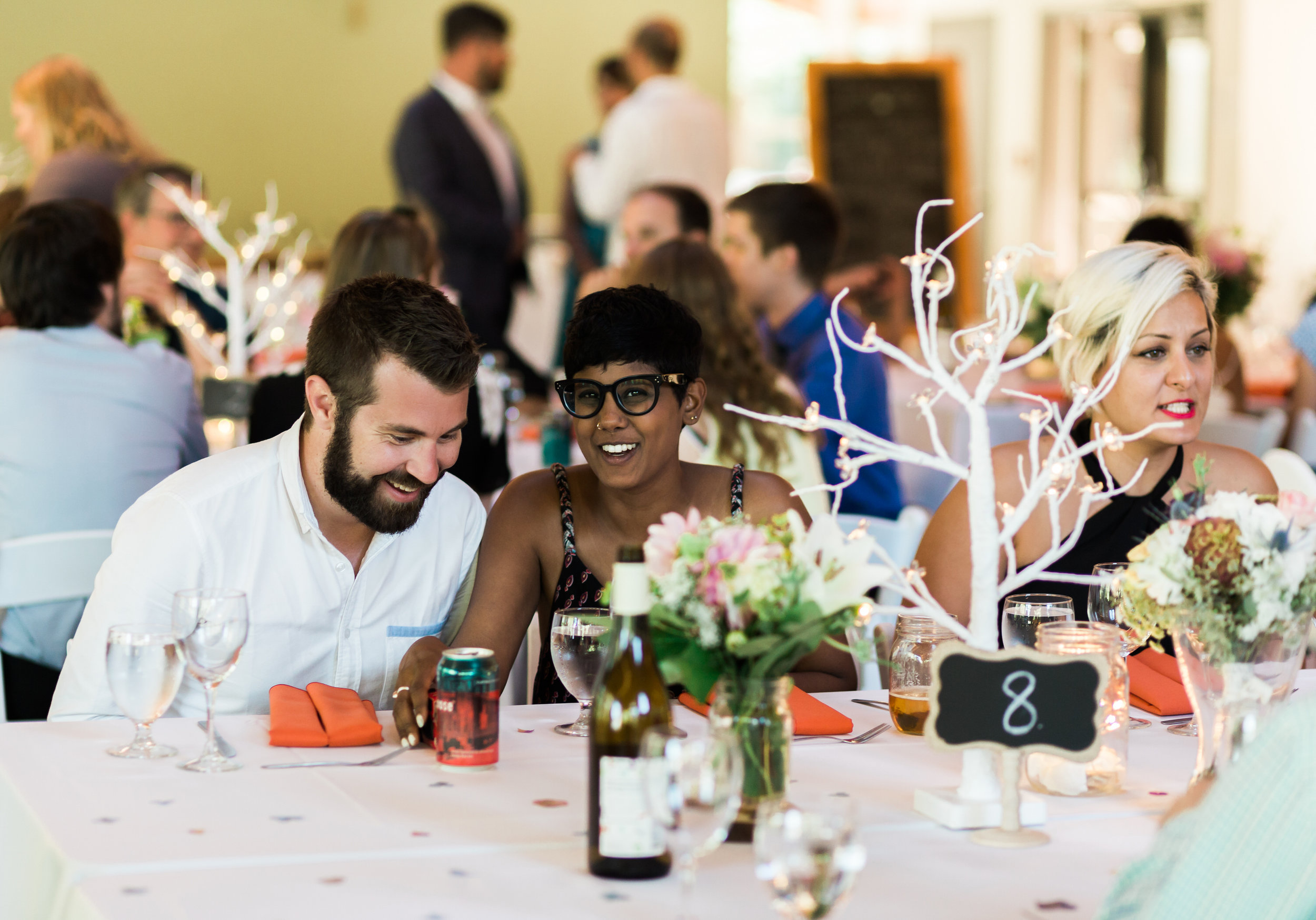 Camp Fircom Wedding - Vancouver Wedding Photographer & Videographer - Sunshine Coast Wedding Photos - Sunshine Coast Wedding Photographer - Jennifer Picard Photography - IMG_2212.jpg