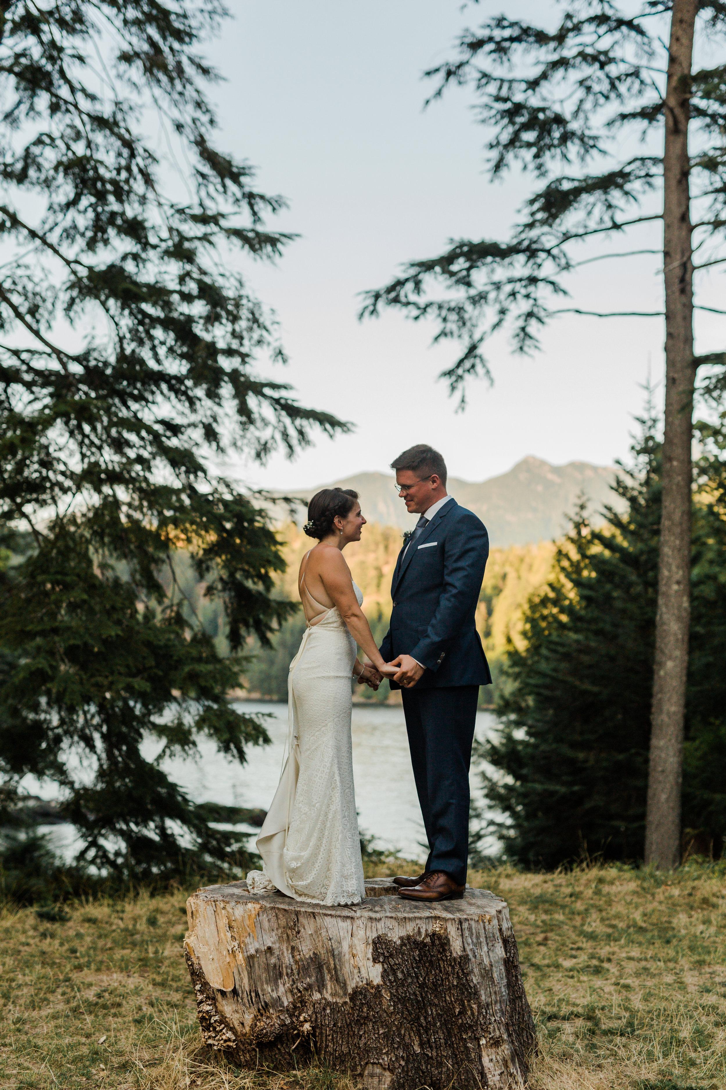 Camp Fircom Wedding - Vancouver Wedding Photographer & Videographer - Sunshine Coast Wedding Photos - Sunshine Coast Wedding Photographer - Jennifer Picard Photography - IMG_1025.jpg