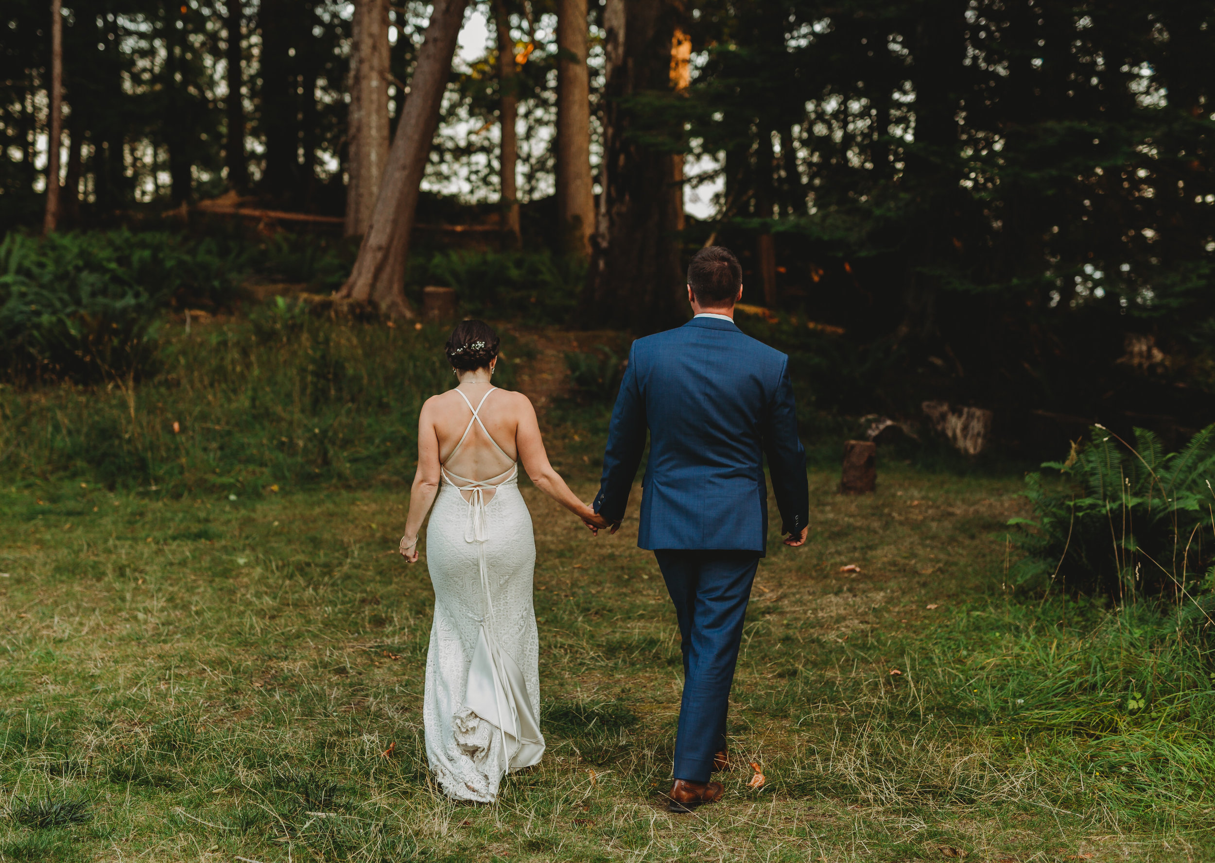 Camp Fircom Wedding - Vancouver Wedding Photographer & Videographer - Sunshine Coast Wedding Photos - Sunshine Coast Wedding Photographer - Jennifer Picard Photography - IMG_1093.jpg