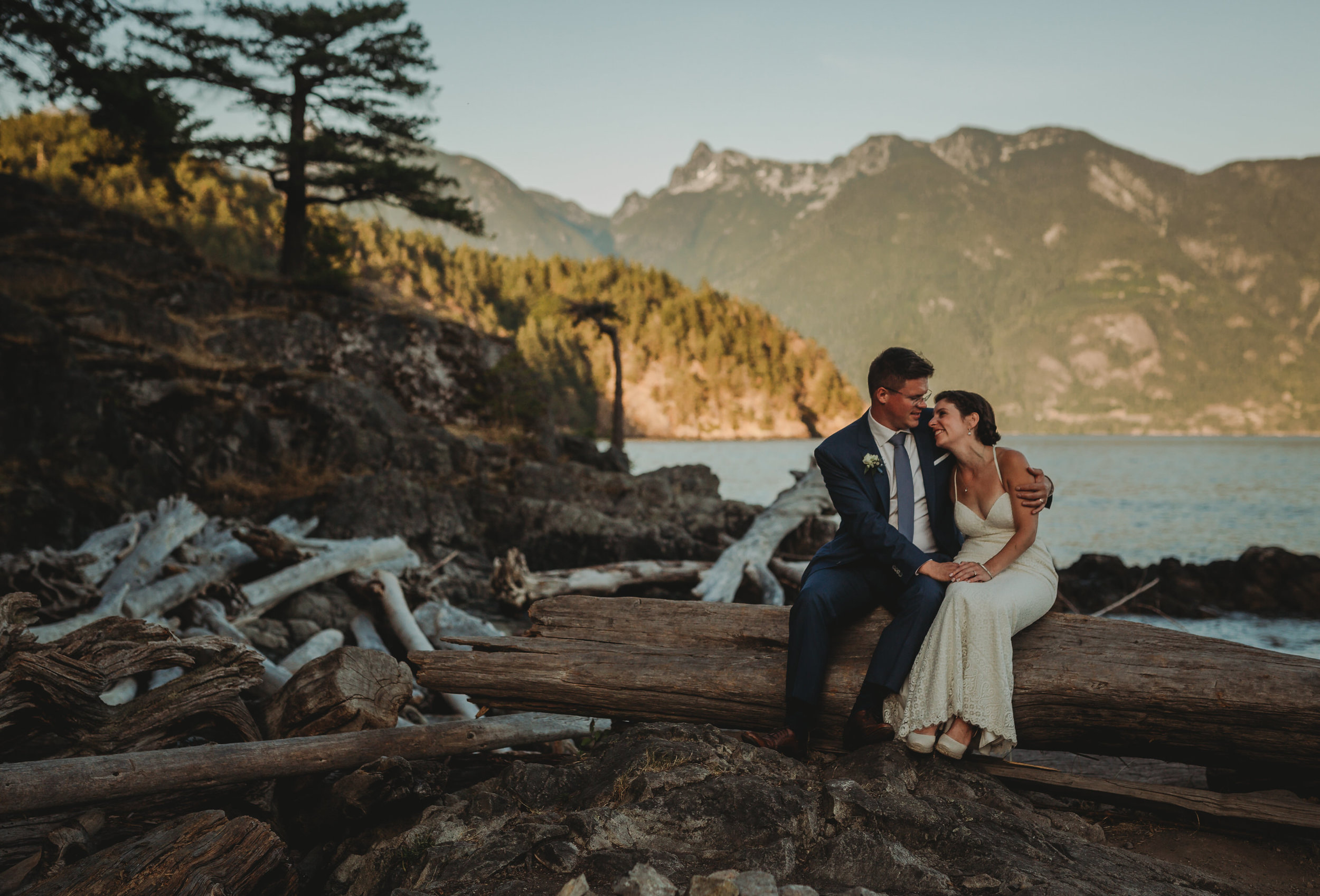 Camp Fircom Wedding - Vancouver Wedding Photographer & Videographer - Sunshine Coast Wedding Photos - Sunshine Coast Wedding Photographer - Jennifer Picard Photography - IMG_1254.jpg