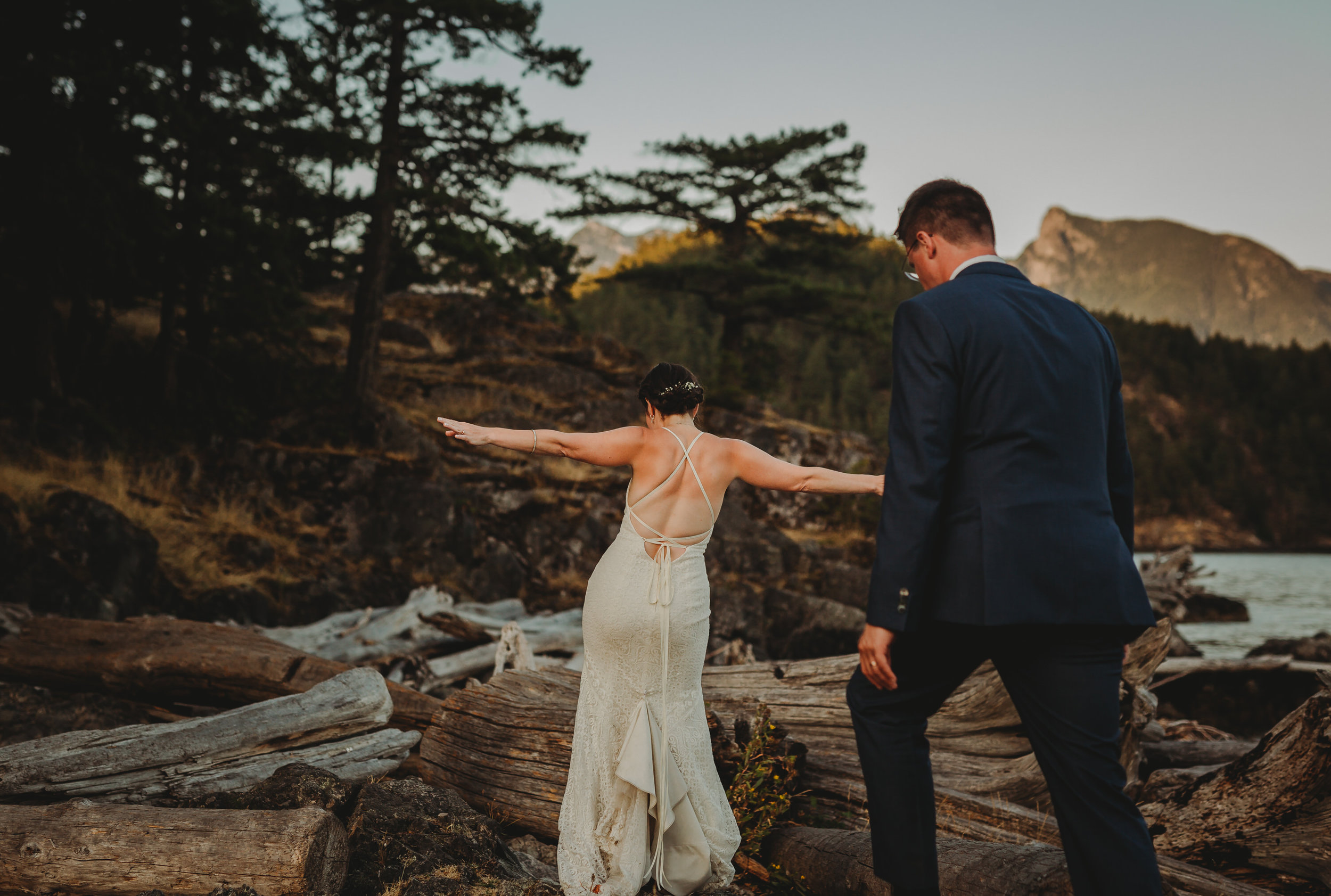 Camp Fircom Wedding - Vancouver Wedding Photographer & Videographer - Sunshine Coast Wedding Photos - Sunshine Coast Wedding Photographer - Jennifer Picard Photography - IMG_1484.jpg