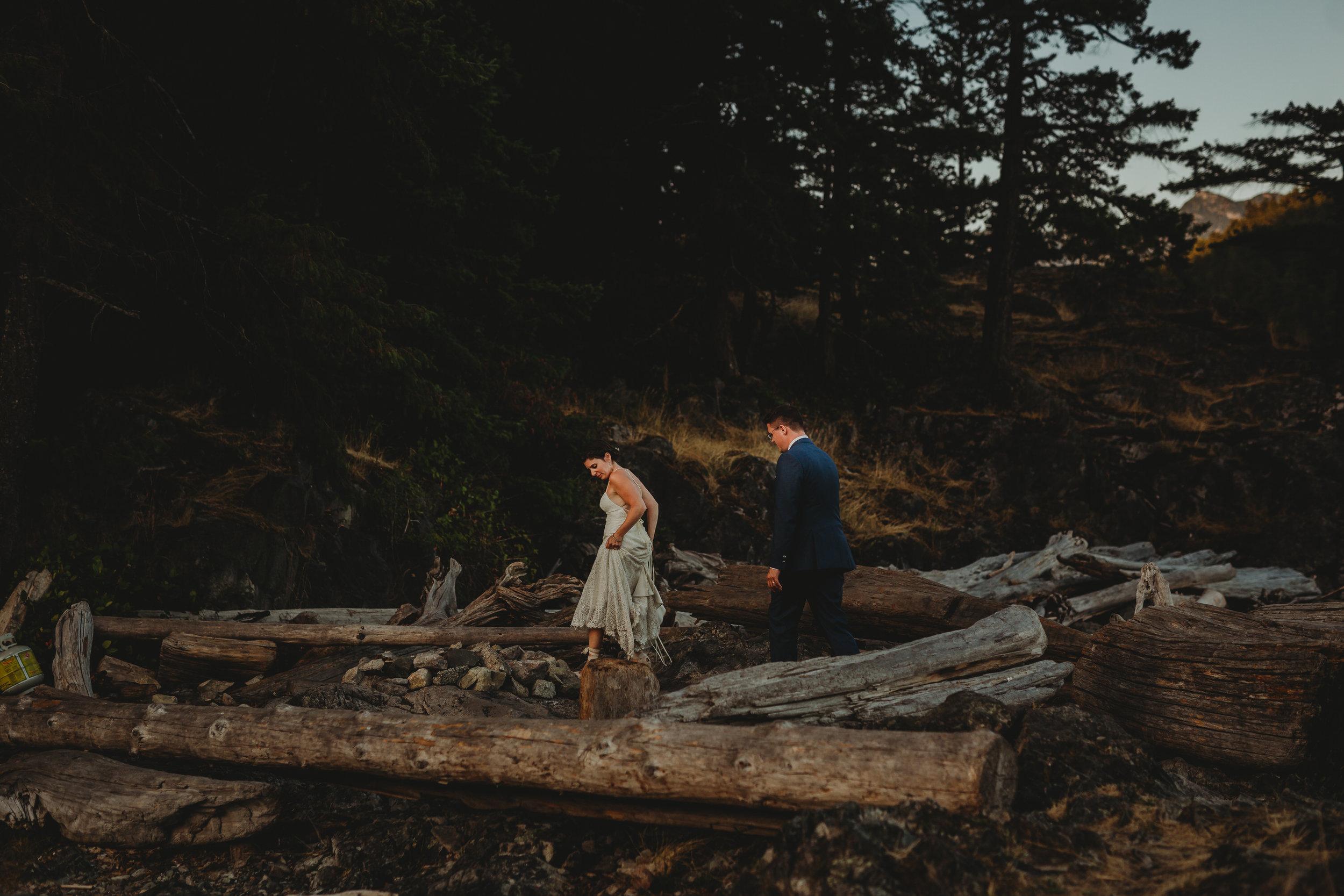 Camp Fircom Wedding - Vancouver Wedding Photographer & Videographer - Sunshine Coast Wedding Photos - Sunshine Coast Wedding Photographer - Jennifer Picard Photography - IMG_1496.jpg
