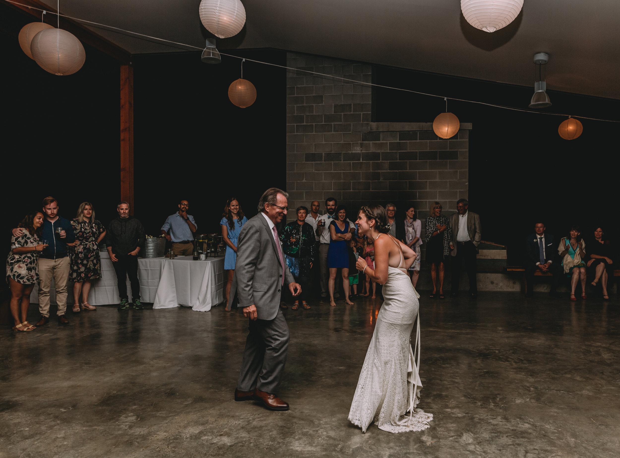 Camp Fircom Wedding - Vancouver Wedding Photographer & Videographer - Sunshine Coast Wedding Photos - Sunshine Coast Wedding Photographer - Jennifer Picard Photography - IMG_1910.jpg