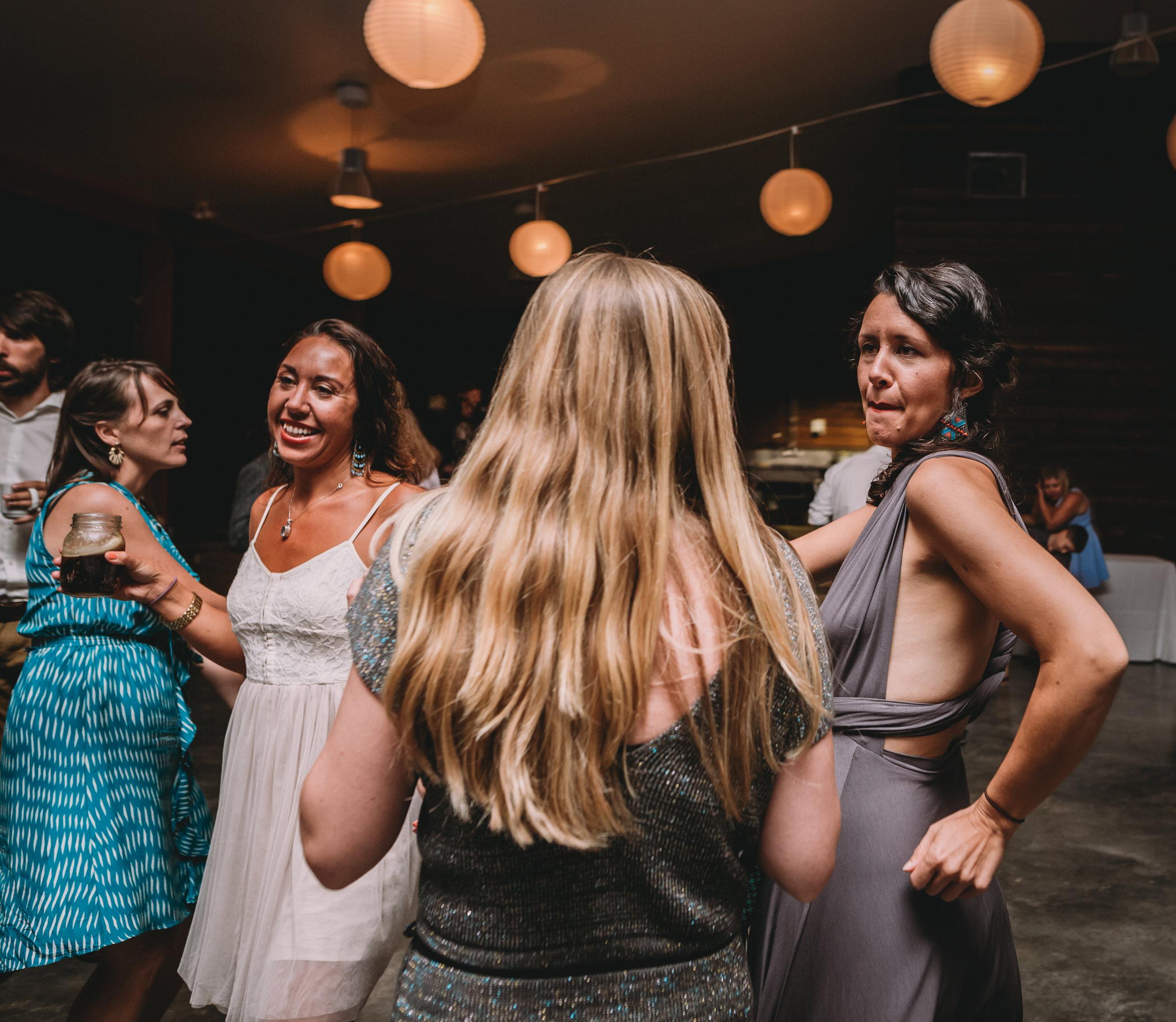 Camp Fircom Wedding - Vancouver Wedding Photographer & Videographer - Sunshine Coast Wedding Photos - Sunshine Coast Wedding Photographer - Jennifer Picard Photography - IMG_1808.jpg