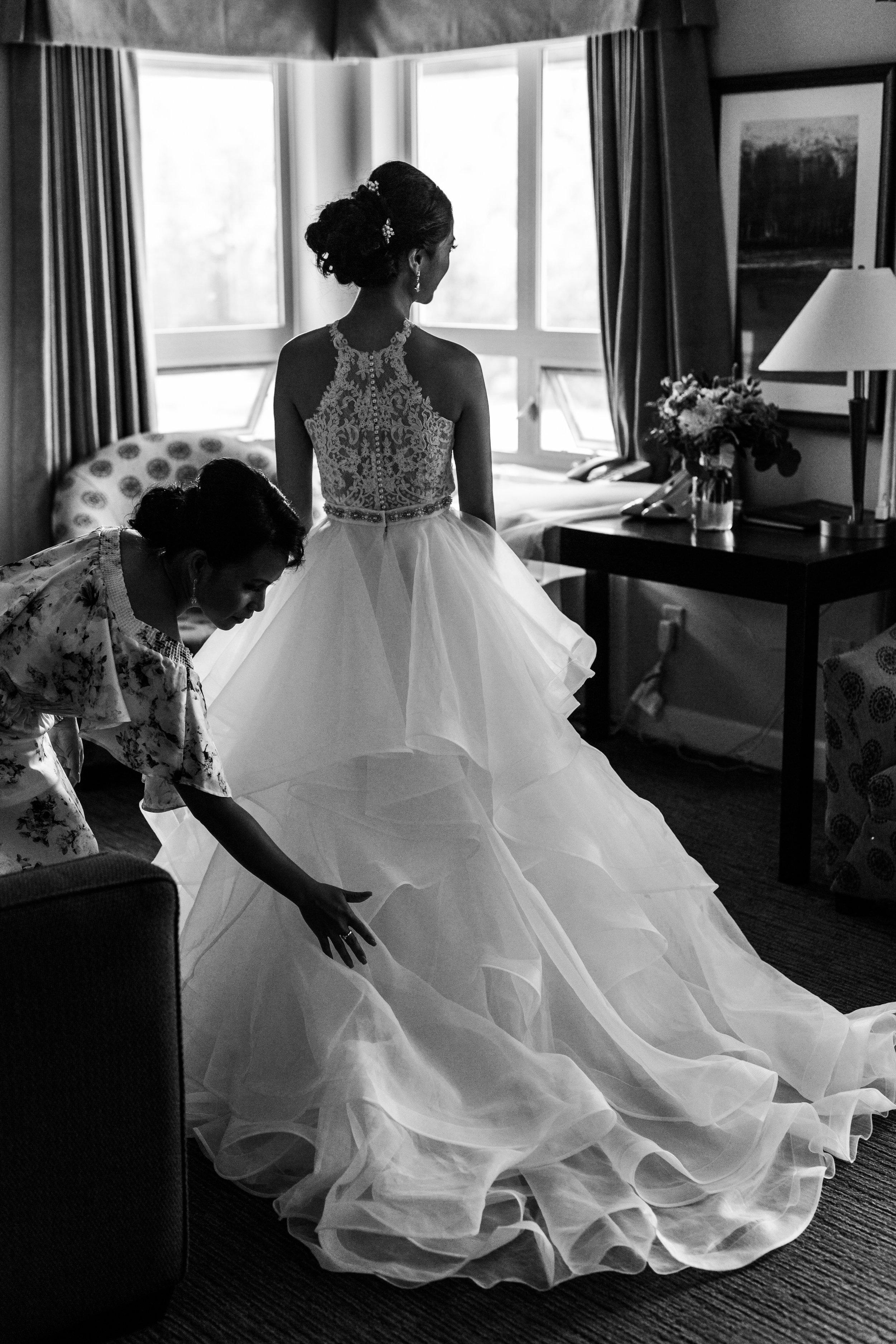 Squamish Wedding Photographer - Sea to Sky Gondola Wedding Photos -  Vancouver Wedding Photographer & Videographer - Sunshine Coast Wedding Photos - Sunshine Coast Wedding Photographer - Jennifer Picard Photography