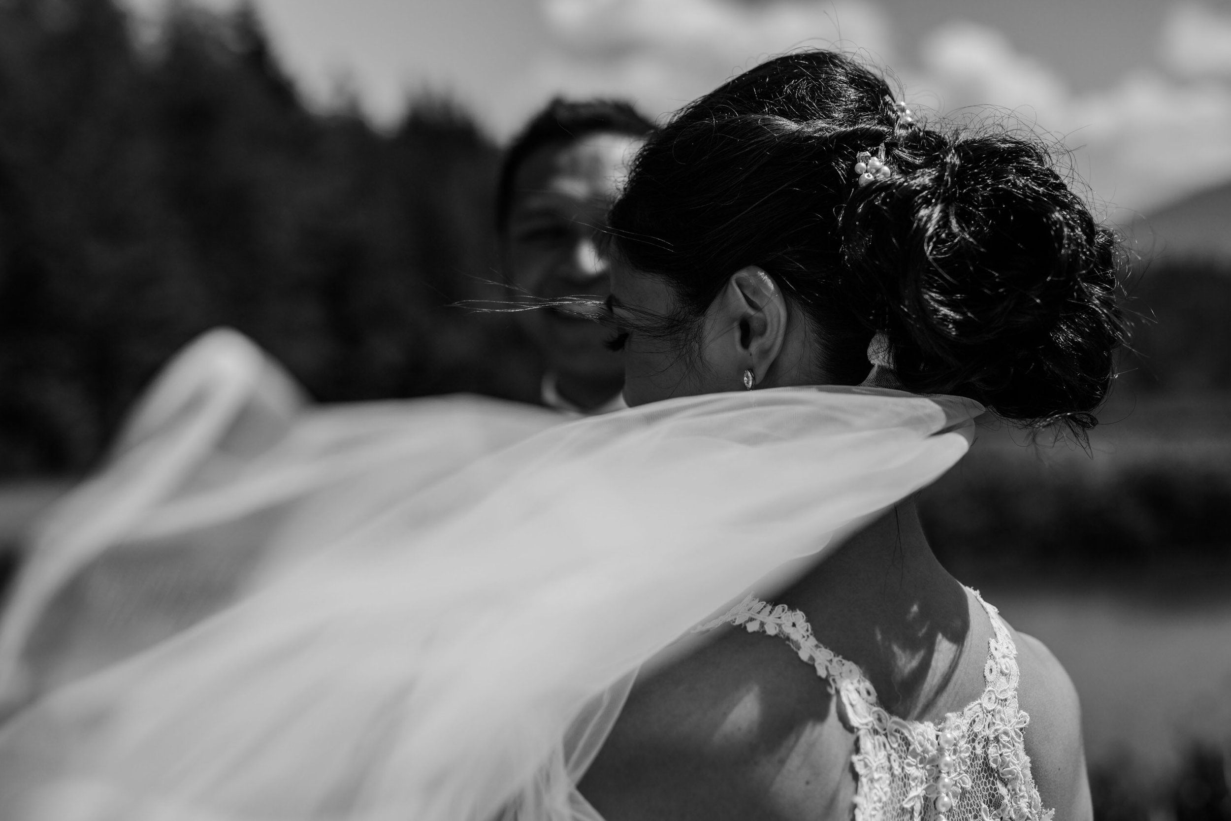 Sea to Sky Gondola Wedding - Vancouver Wedding Photographer & Videographer - Sunshine Coast Wedding Photos - Sunshine Coast Wedding Photographer - Jennifer Picard Photography - IMG_2275.jpg