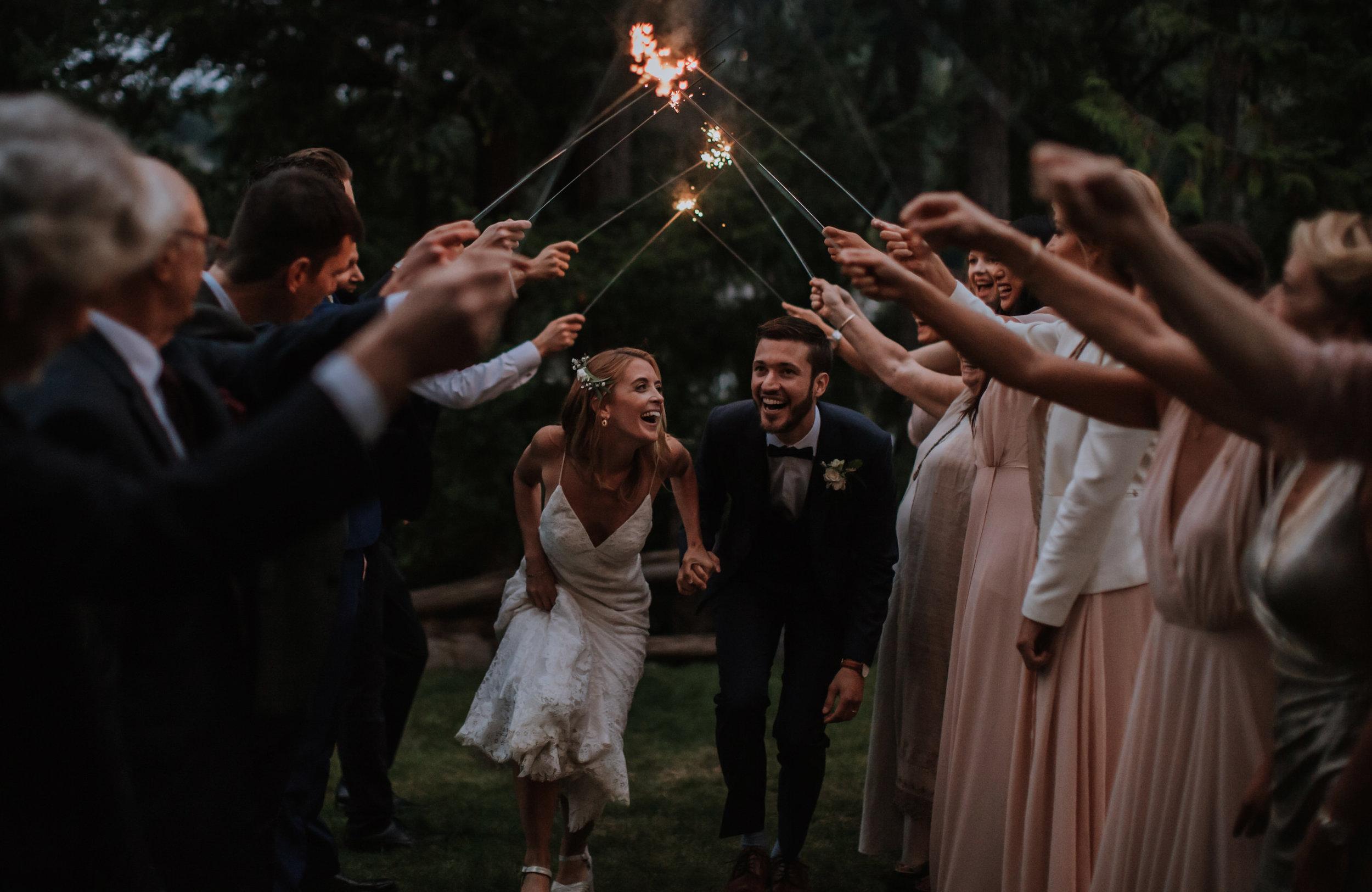 Vegan Wedding Photographer - Vancouver Wedding Photographer & Videographer - Sunshine Coast Wedding Photos - Sunshine Coast Wedding Photographer - Jennifer Picard Photography - IMG_0827.jpg