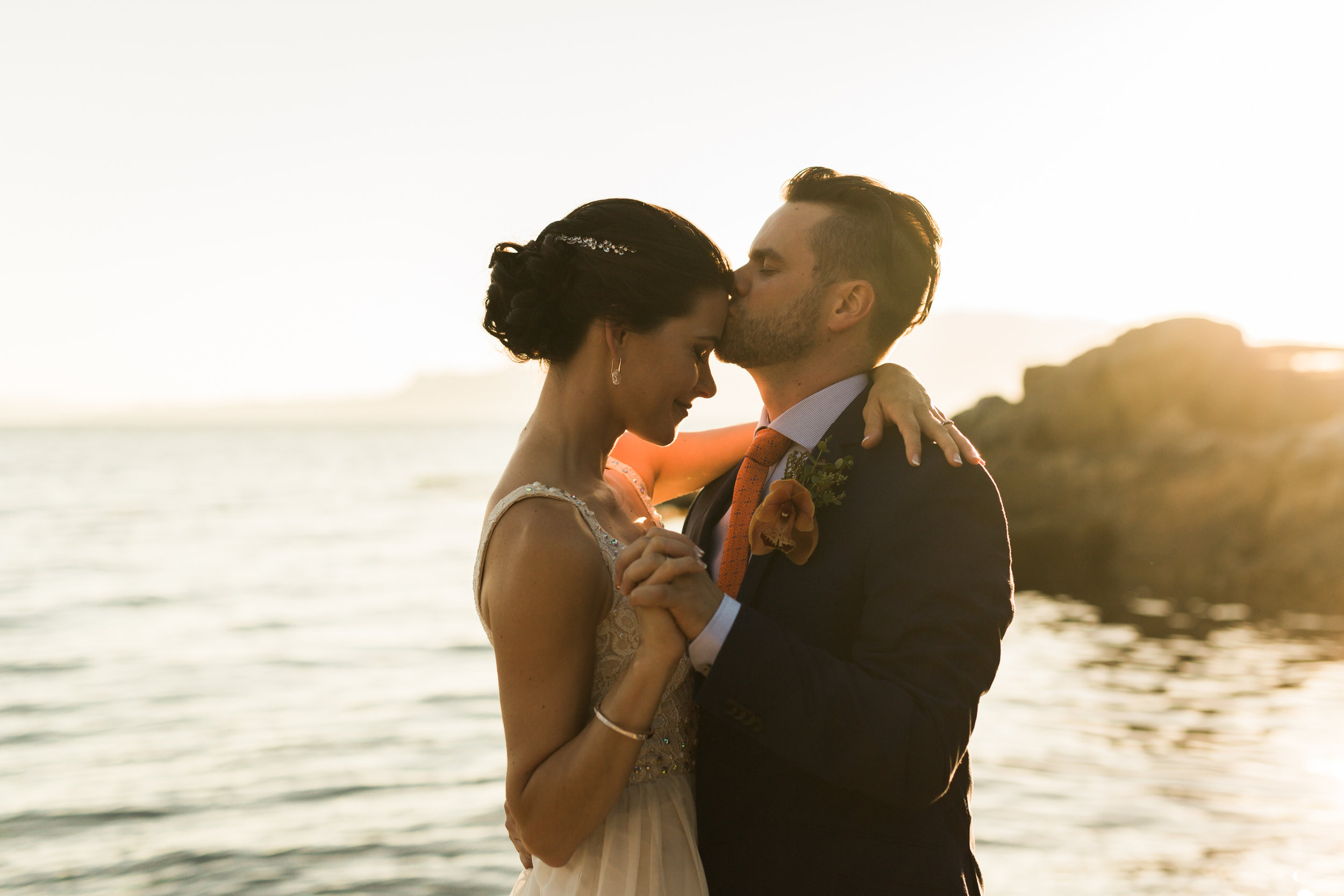 Rockwater Secret Cove Resort Wedding - Sunshine Coast BC Wedding Photographer - Vancouver Wedding Photographer - Sunshine Coast Elopement Photos - IMG_1372.jpg