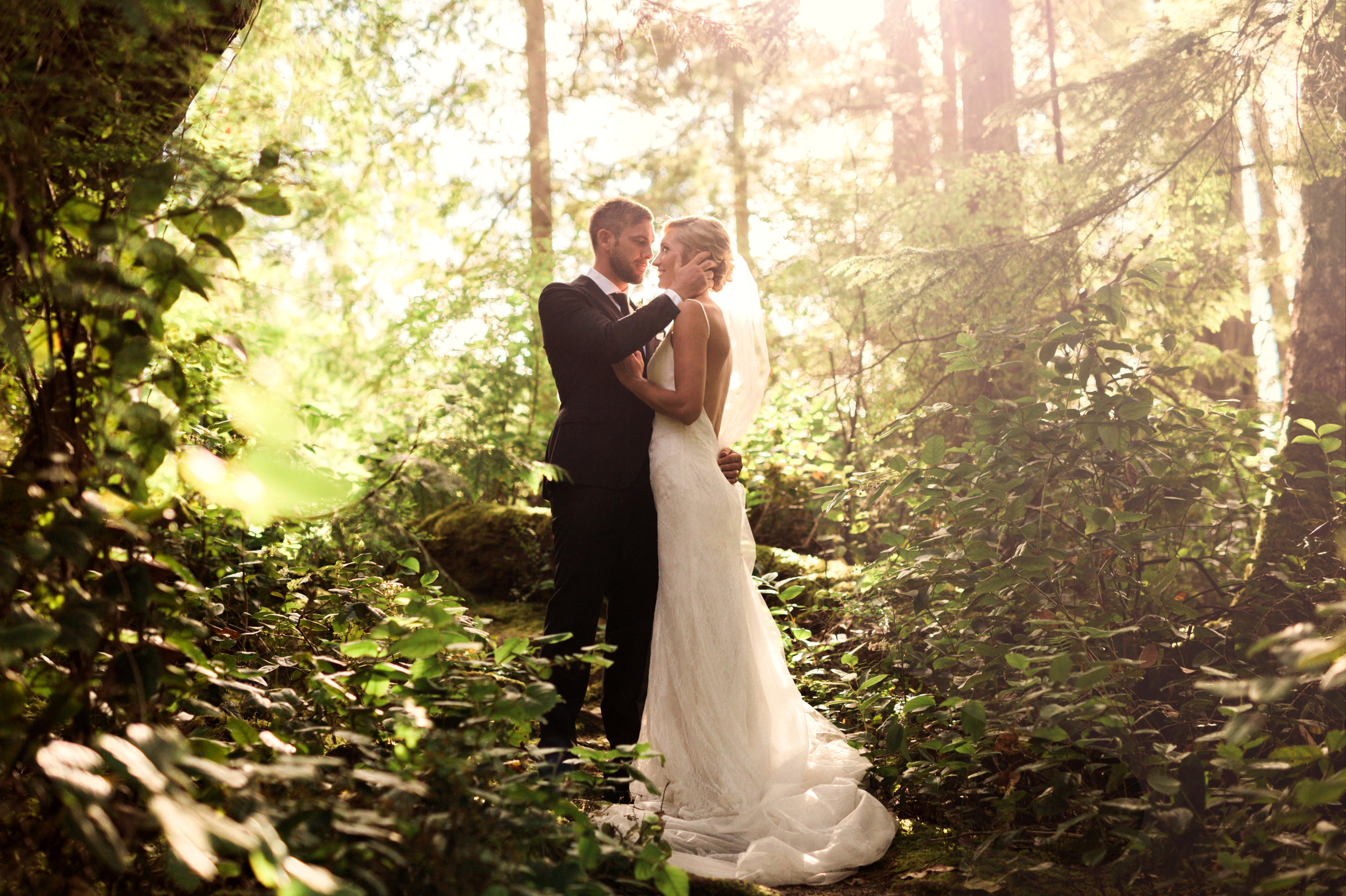 West Coast Wilderness Lodge Wedding - Mary and Matt - Sunshine Coast Wedding Photographer - Jennifer Picard -IMG_4825.jpg