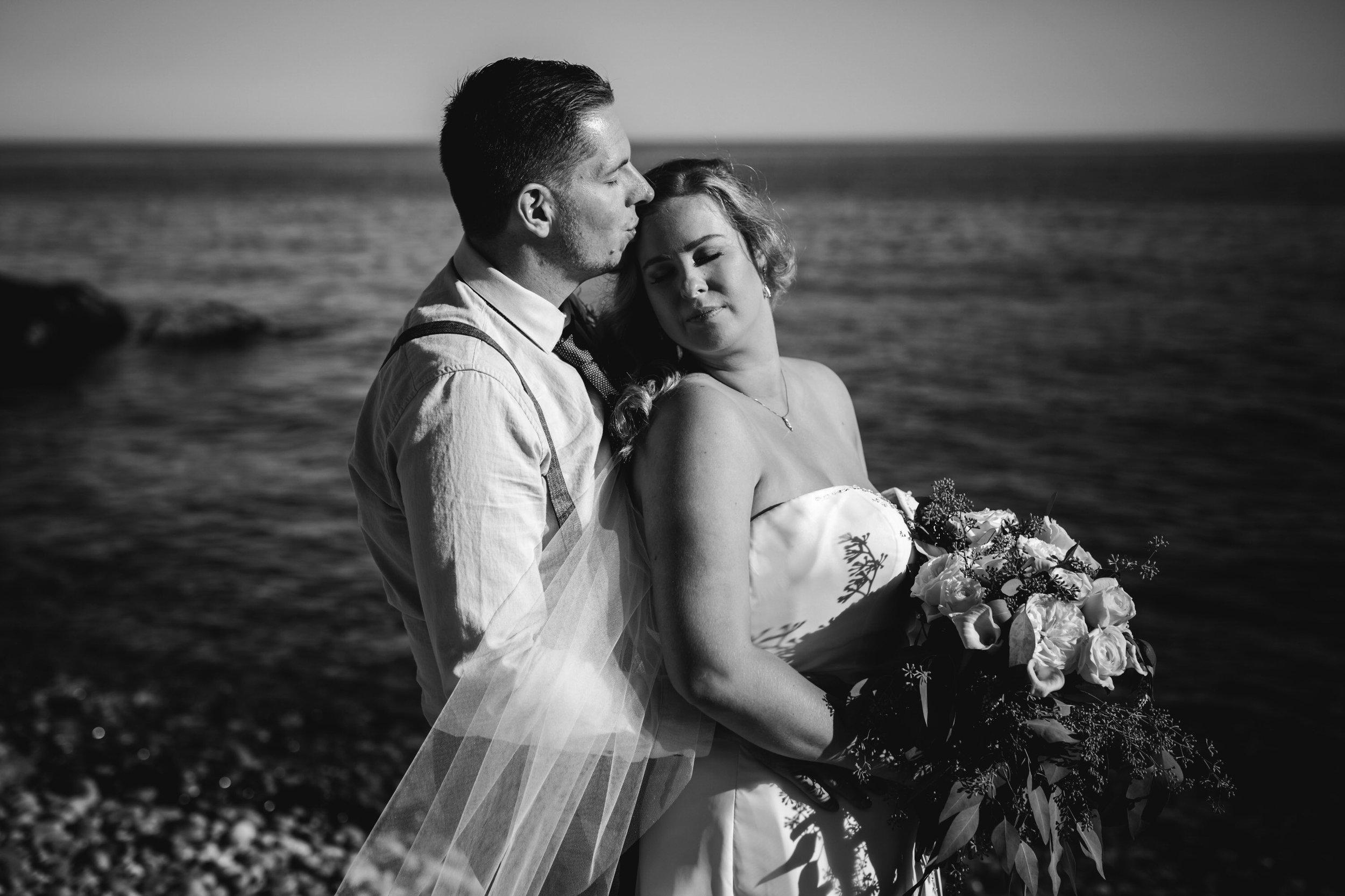 Sunshine Coast Wedding Photographer, Vancouver Wedding Photographer, Jennifer Picard Photography, Vancouver Wedding Photo and Video Team