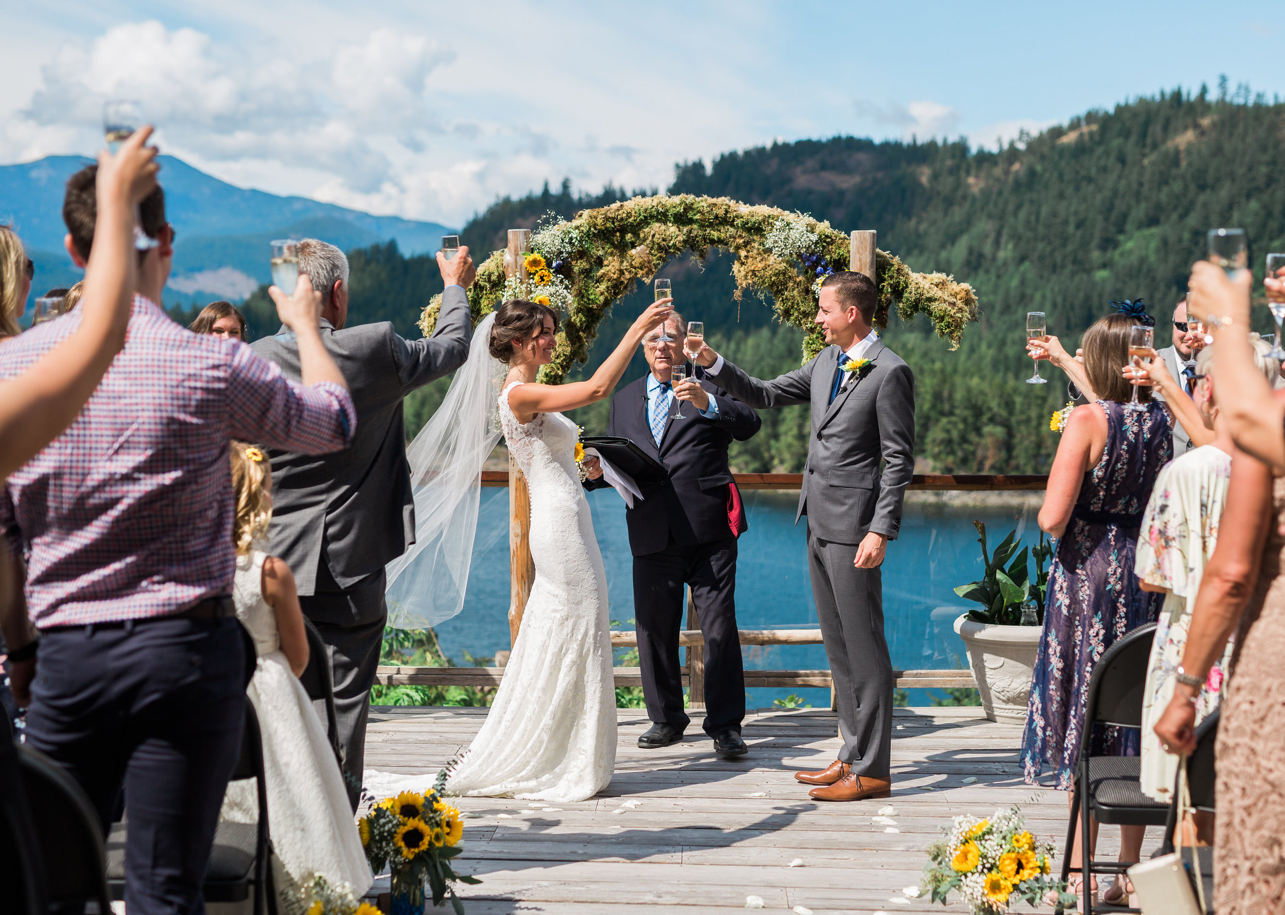 West Coast Wilderness Lodge Wedding Photos - Vancouver Wedding Photographer & Videographer - Sunshine Coast Wedding Photos - Sunshine Coast Wedding Photographer - Jennifer Picard Photography - IMG_8285.jpg