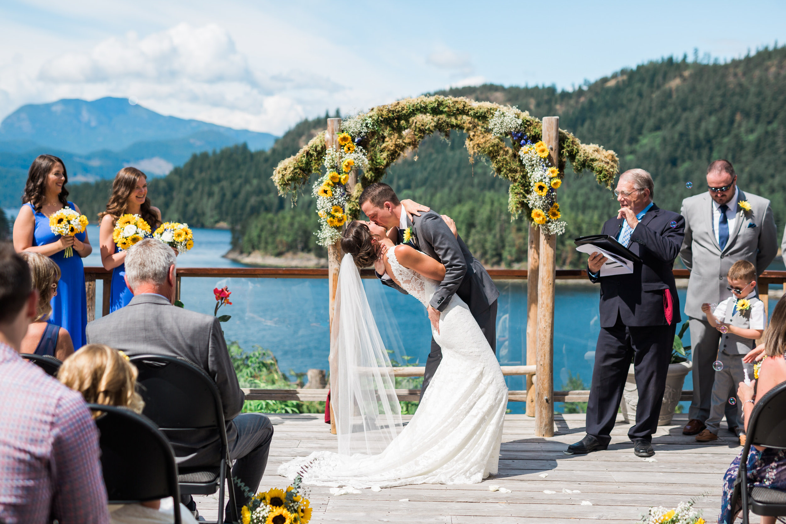 West Coast Wilderness Lodge Wedding Photos - Vancouver Wedding Photographer & Videographer - Sunshine Coast Wedding Photos - Sunshine Coast Wedding Photographer - Jennifer Picard Photography - IMG_8198.jpg