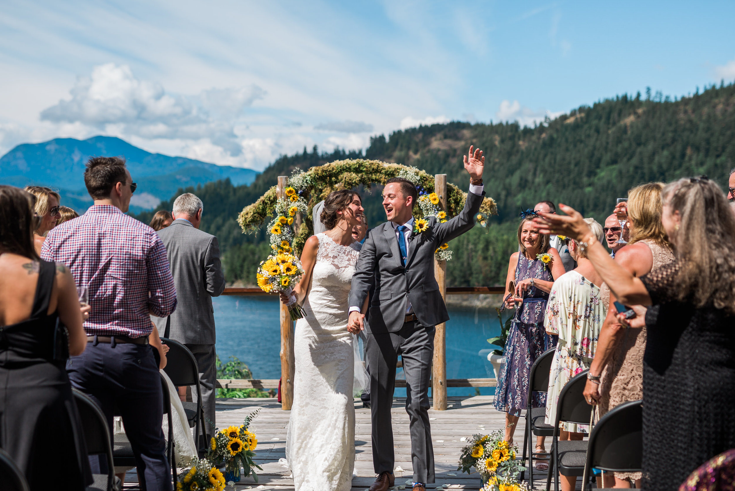West Coast Wilderness Lodge Wedding Photos - Vancouver Wedding Photographer & Videographer - Sunshine Coast Wedding Photos - Sunshine Coast Wedding Photographer - Jennifer Picard Photography - IMG_8353.jpg