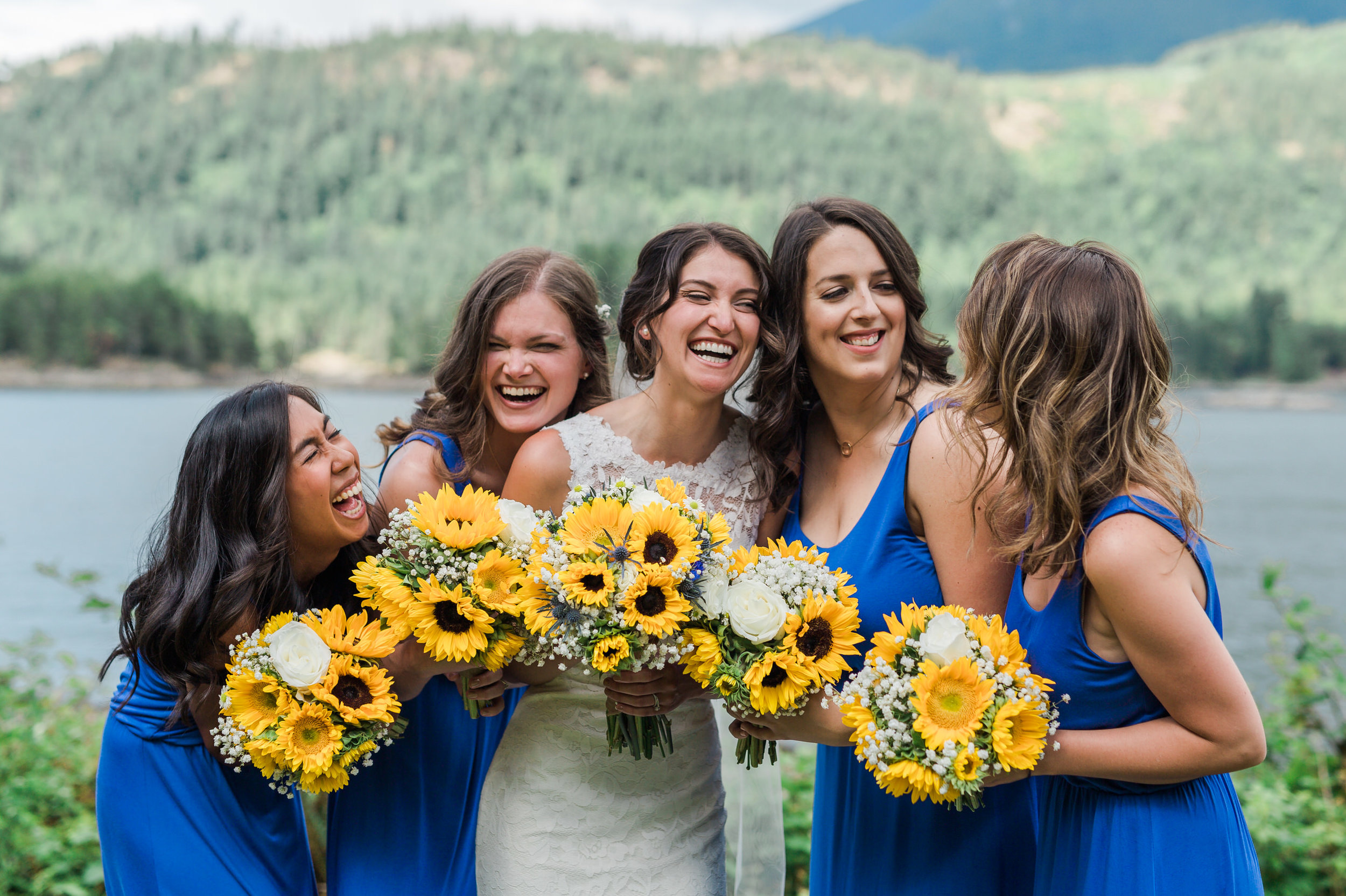West Coast Wilderness Lodge Wedding Photos - Vancouver Wedding Photographer & Videographer - Sunshine Coast Wedding Photos - Sunshine Coast Wedding Photographer - Jennifer Picard Photography - IMG_8968.jpg