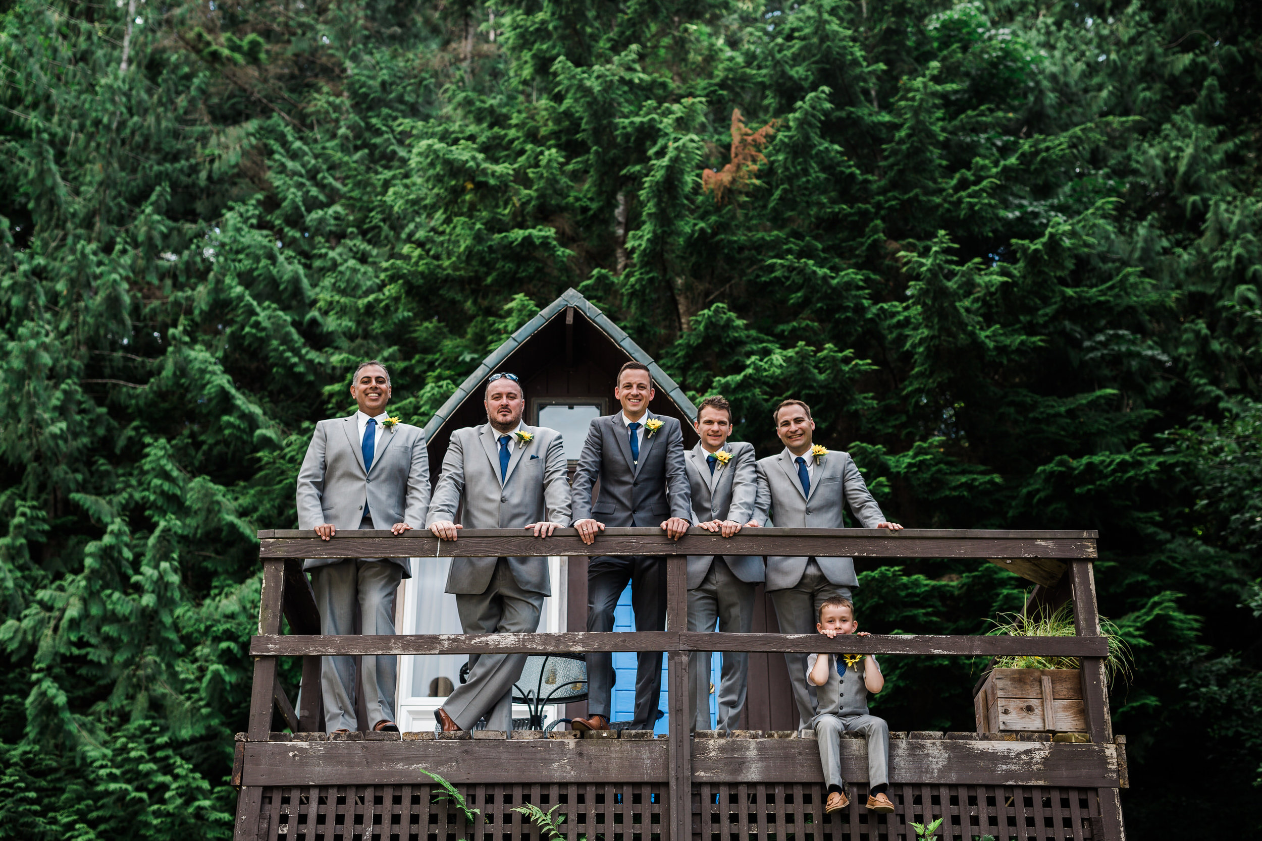 West Coast Wilderness Lodge Wedding Photos - Vancouver Wedding Photographer & Videographer - Sunshine Coast Wedding Photos - Sunshine Coast Wedding Photographer - Jennifer Picard Photography - IMG_9195.jpg