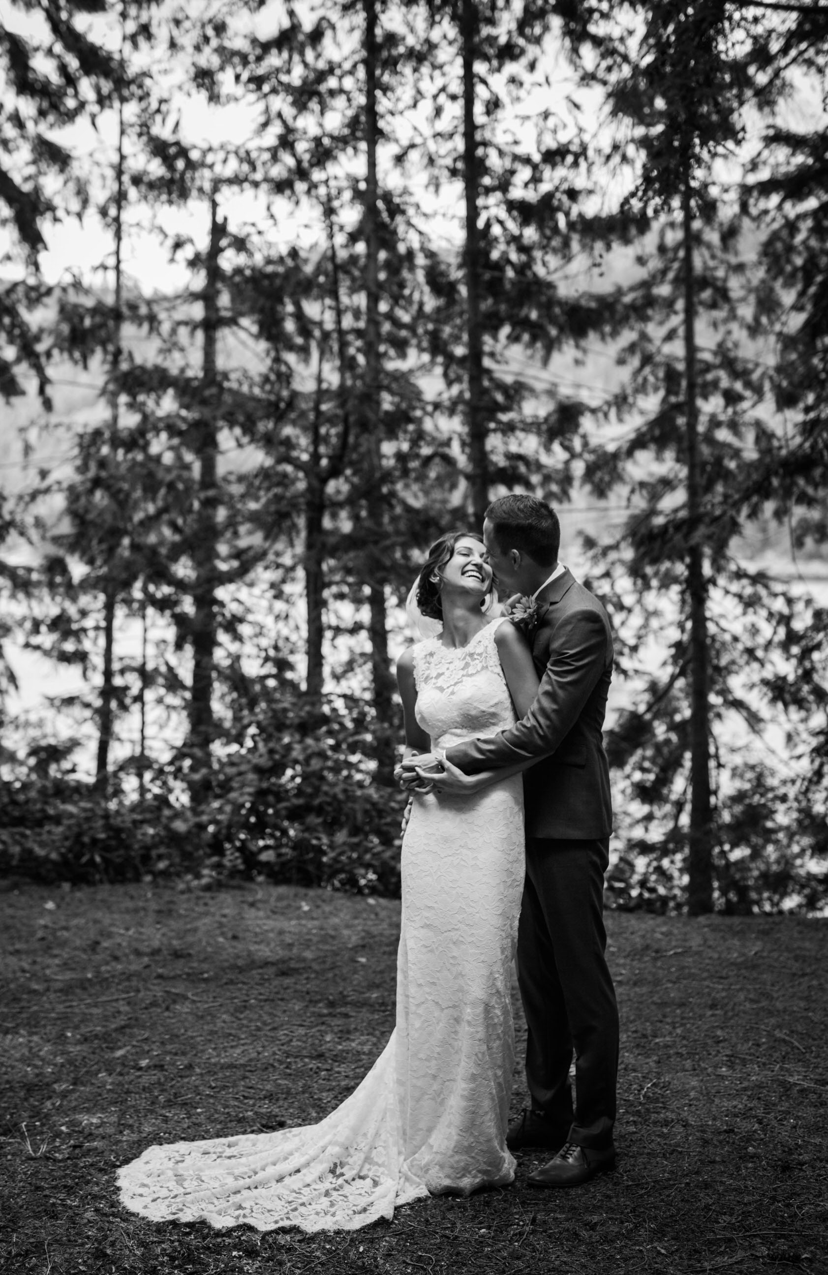 West Coast Wilderness Lodge Wedding Photos - Vancouver Wedding Photographer & Videographer - Sunshine Coast Wedding Photos - Sunshine Coast Wedding Photographer - Jennifer Picard Photography - IMG_9438_1.jpg