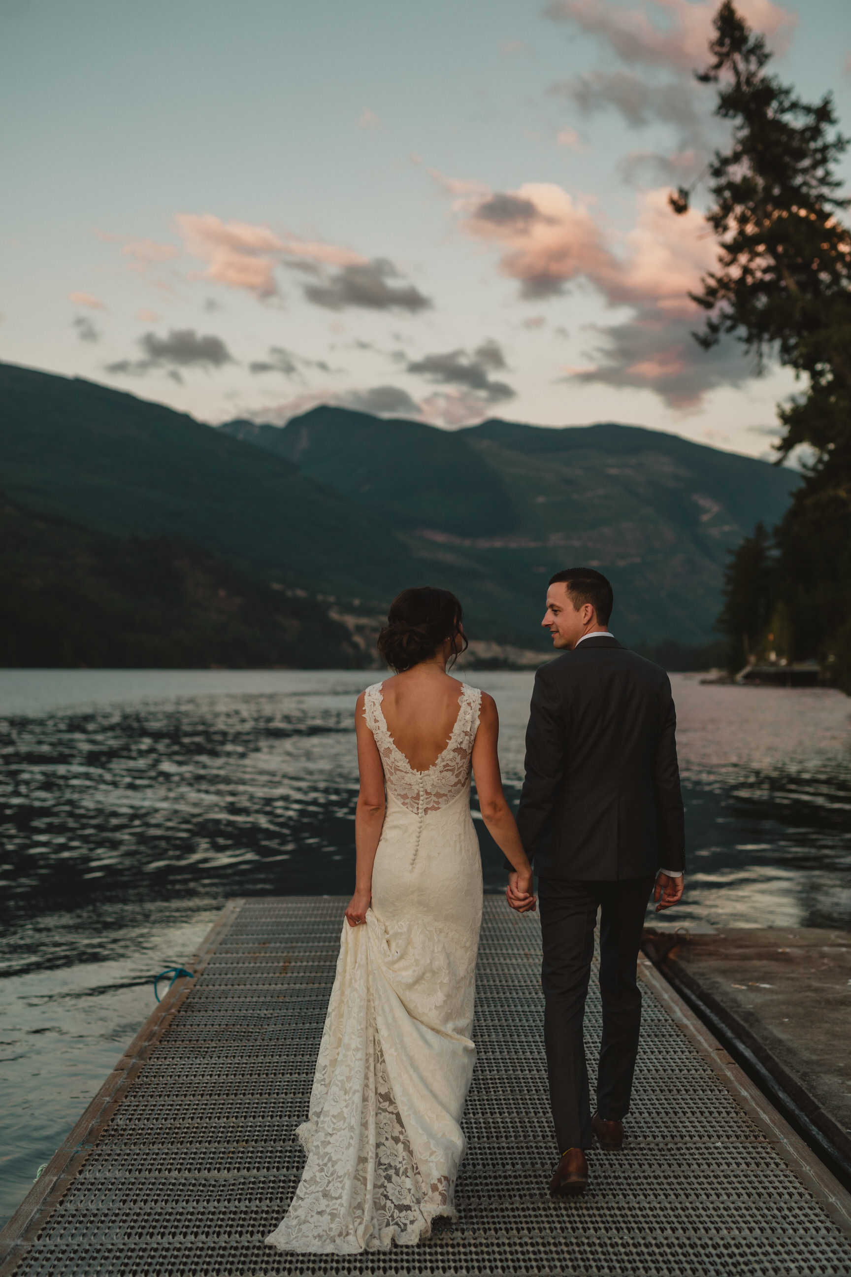 West Coast Wilderness Lodge Wedding Photos - Vancouver Wedding Photographer & Videographer - Sunshine Coast Wedding Photos - Sunshine Coast Wedding Photographer - Jennifer Picard Photography - IMG_1633.jpg