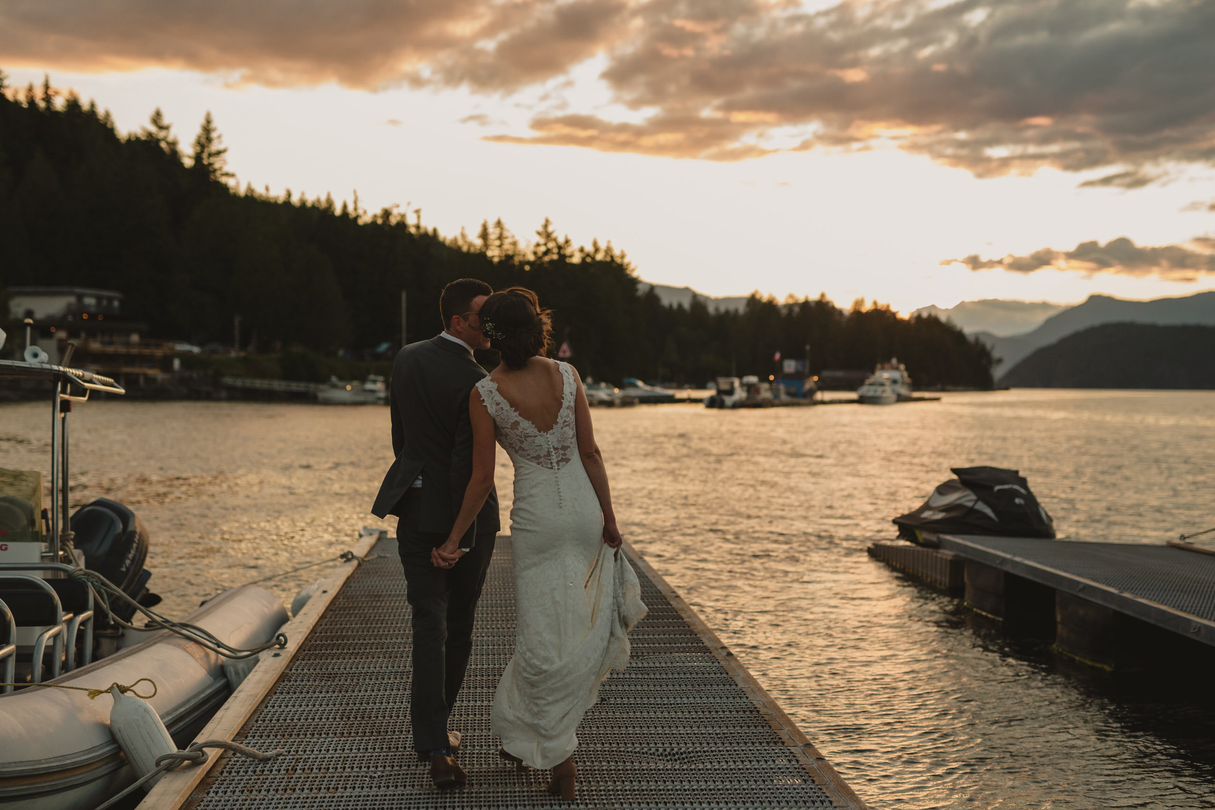 West Coast Wilderness Lodge Wedding Photos - Vancouver Wedding Photographer & Videographer - Sunshine Coast Wedding Photos - Sunshine Coast Wedding Photographer - Jennifer Picard Photography - IMG_1505.jpg