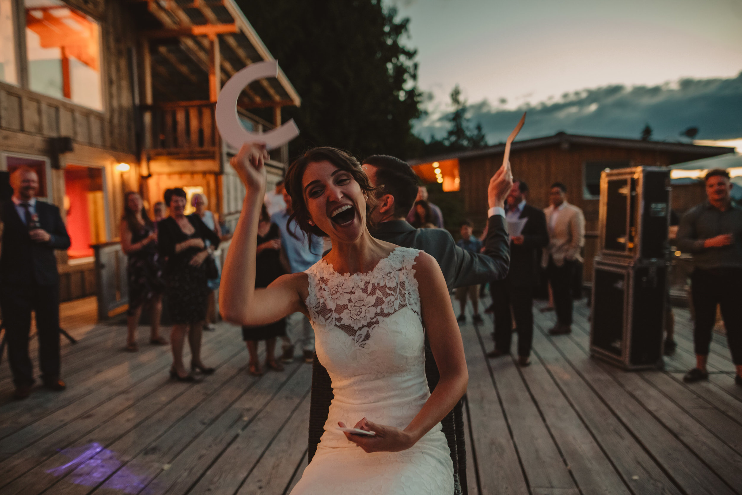 West Coast Wilderness Lodge Wedding Photos - Vancouver Wedding Photographer & Videographer - Sunshine Coast Wedding Photos - Sunshine Coast Wedding Photographer - Jennifer Picard Photography - IMG_0145.jpg
