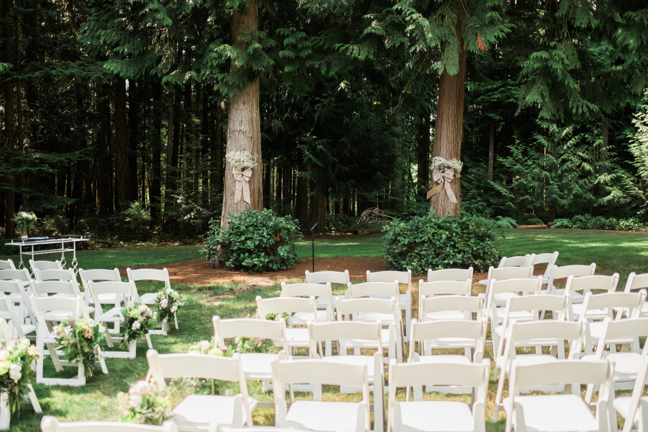Linwood House Wedding Photos - Roberts Creek Wedding Photos - Vancouver Wedding Photographer & Videographer - Sunshine Coast Wedding Photos - Sunshine Coast Wedding Photographer - Jennifer Picard Photography - DSCF8504.jpg