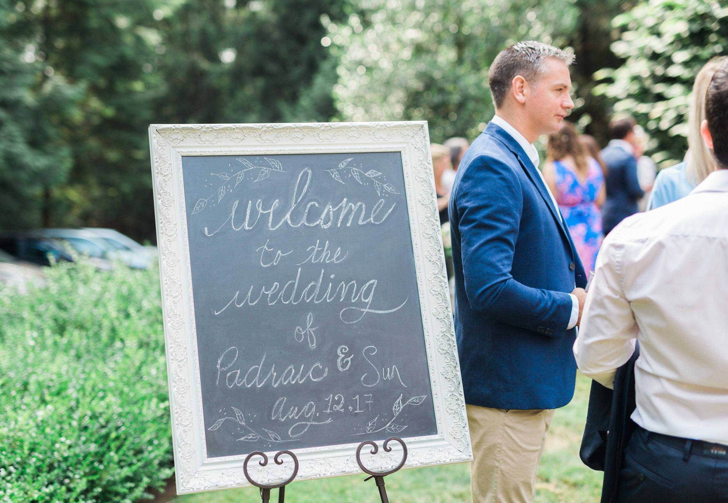 Linwood House Wedding Photos - Roberts Creek Wedding Photos - Vancouver Wedding Photographer & Videographer - Sunshine Coast Wedding Photos - Sunshine Coast Wedding Photographer - Jennifer Picard Photography - IMG_5994.jpg