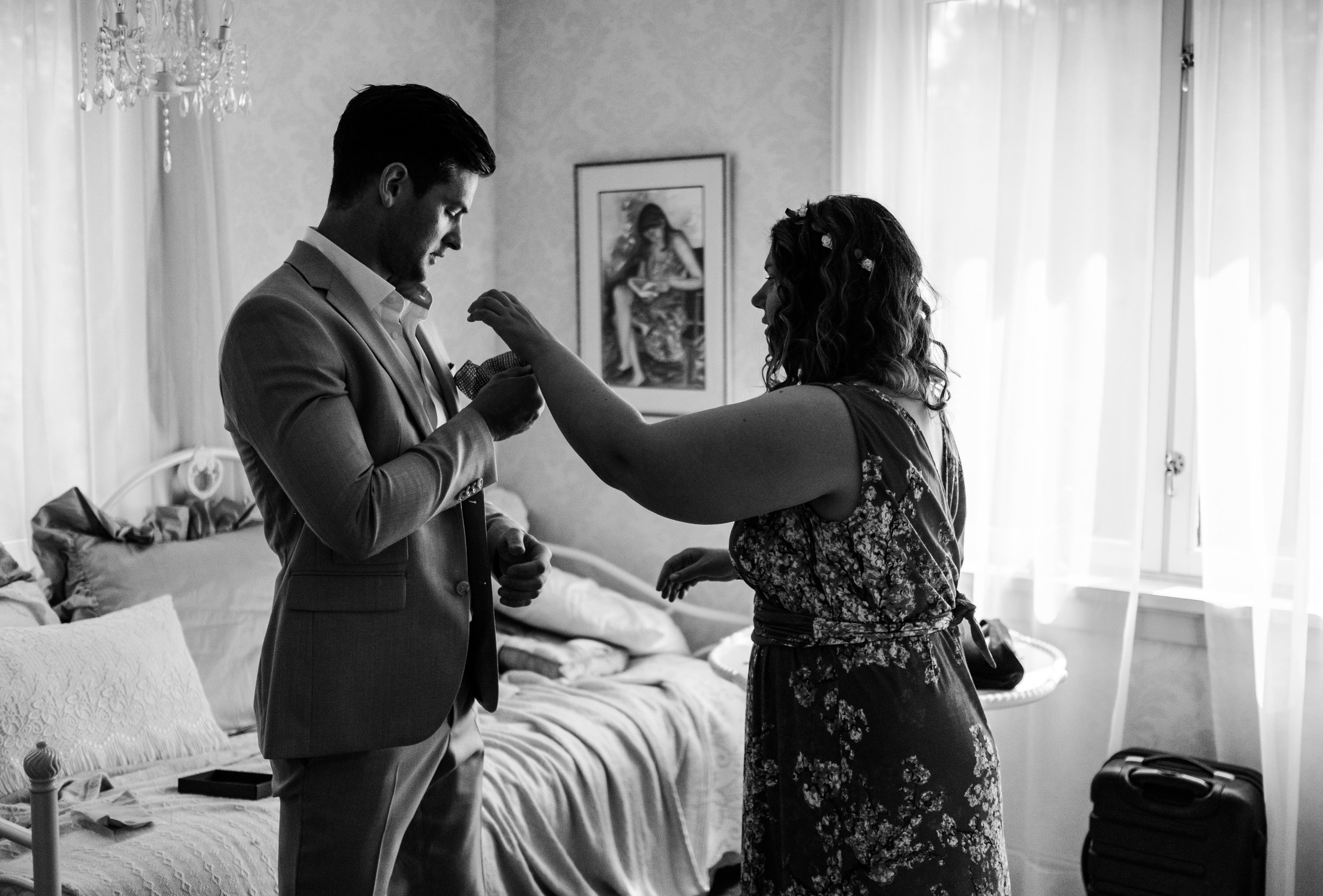 Linwood House Wedding Photos - Roberts Creek Wedding Photos - Vancouver Wedding Photographer & Videographer - Sunshine Coast Wedding Photos - Sunshine Coast Wedding Photographer - Jennifer Picard Photography - DSCF8415.jpg