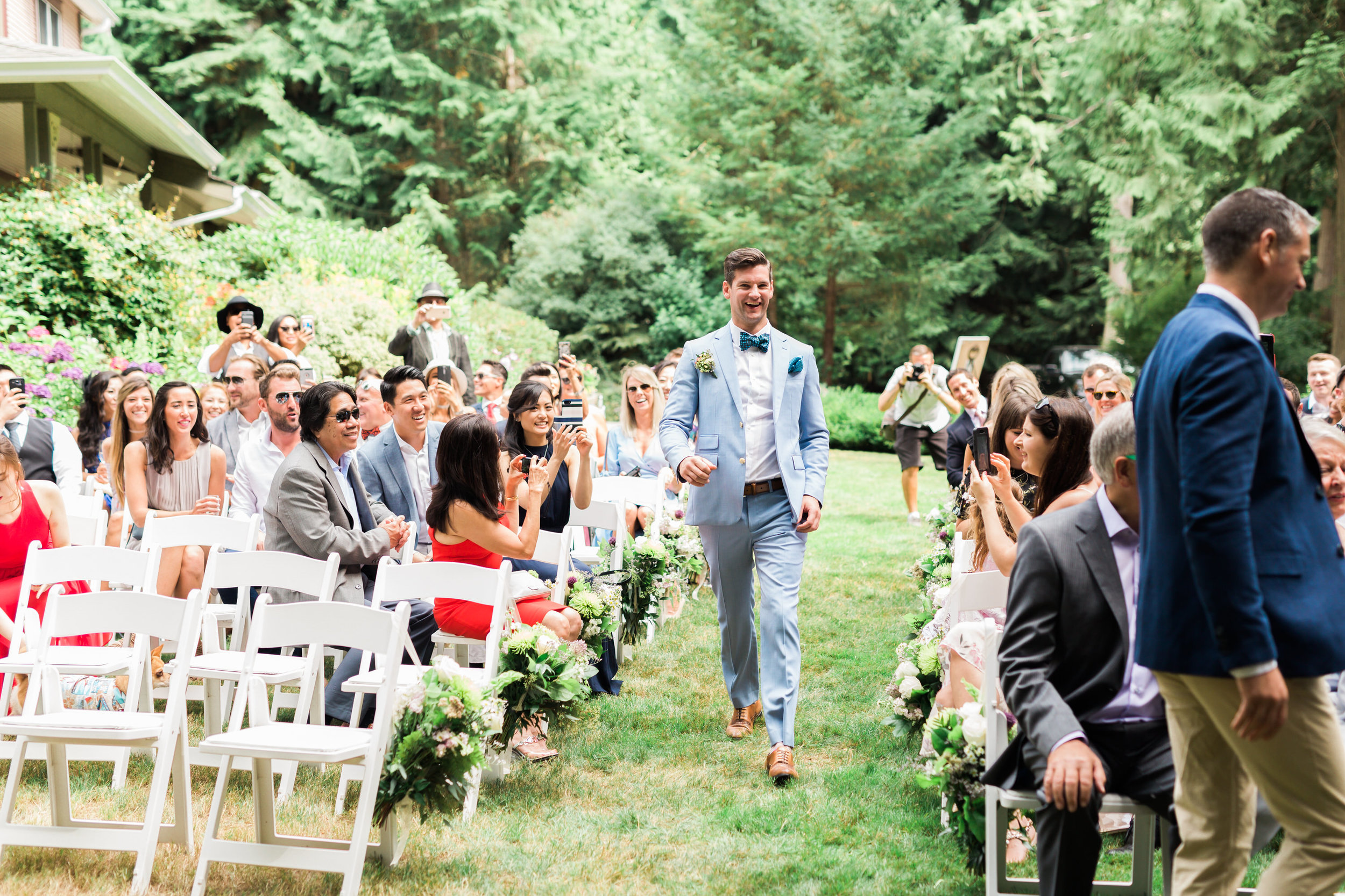 Linwood House Wedding Photos - Roberts Creek Wedding Photos - Vancouver Wedding Photographer & Videographer - Sunshine Coast Wedding Photos - Sunshine Coast Wedding Photographer - Jennifer Picard Photography - IMG_6183.jpg