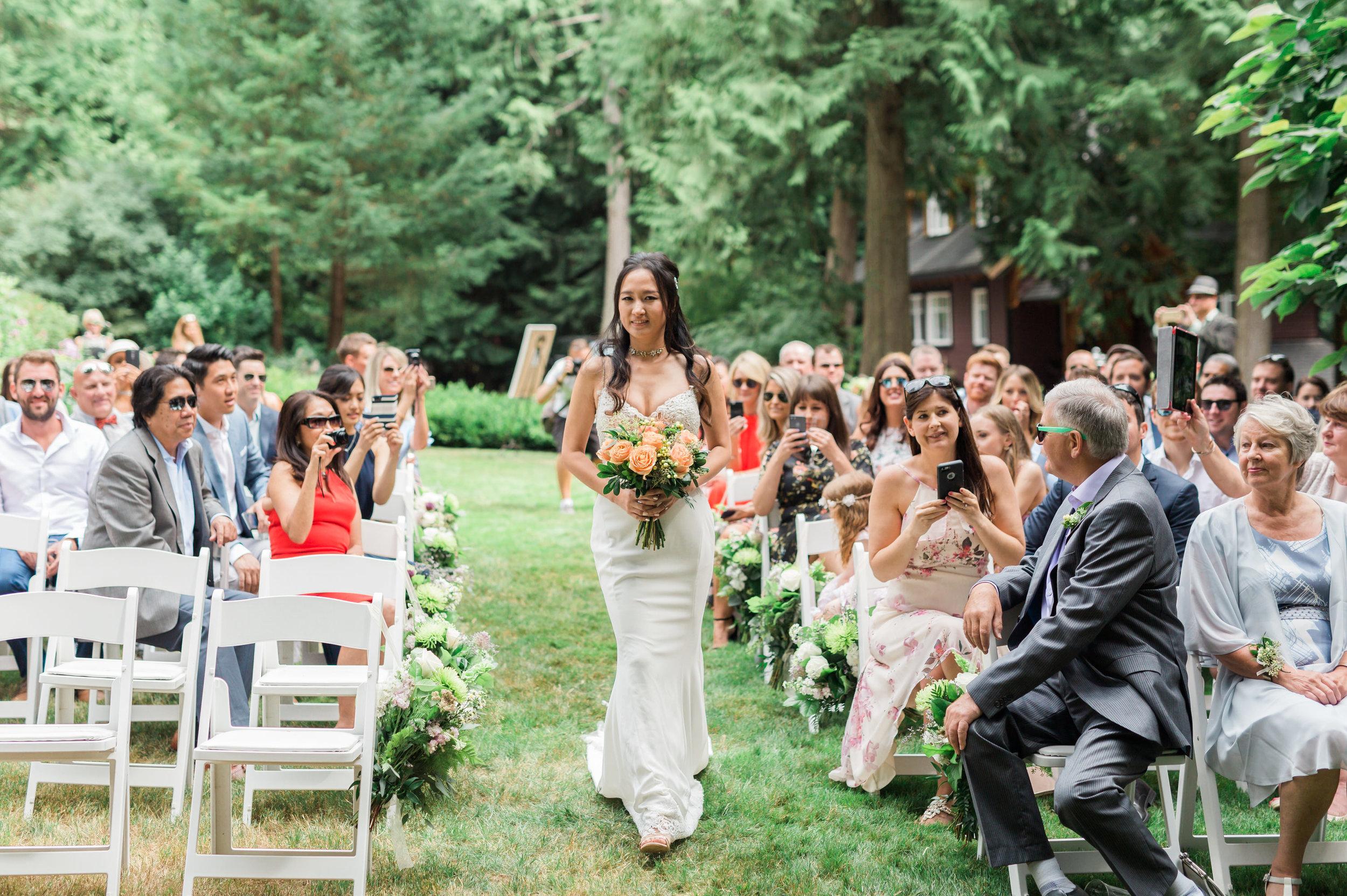 Linwood House Wedding Photos - Roberts Creek Wedding Photos - Vancouver Wedding Photographer & Videographer - Sunshine Coast Wedding Photos - Sunshine Coast Wedding Photographer - Jennifer Picard Photography - IMG_6249.jpg