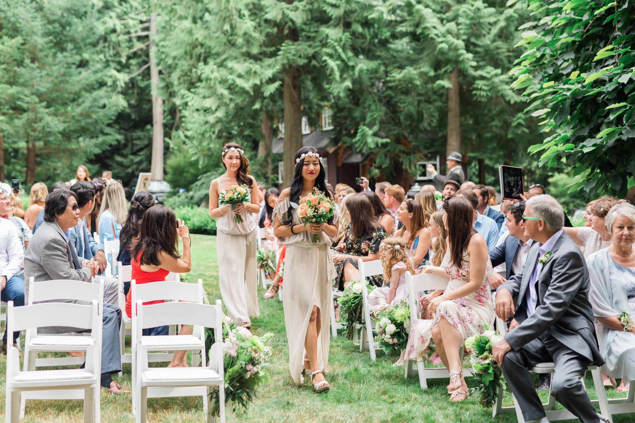 Linwood House Wedding Photos - Roberts Creek Wedding Photos - Vancouver Wedding Photographer & Videographer - Sunshine Coast Wedding Photos - Sunshine Coast Wedding Photographer - Jennifer Picard Photography - IMG_6219.jpg