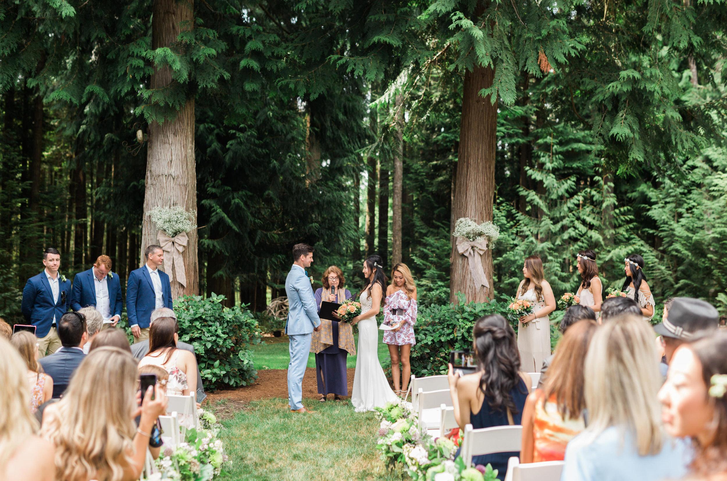 Linwood House Wedding Photos - Roberts Creek Wedding Photos - Vancouver Wedding Photographer & Videographer - Sunshine Coast Wedding Photos - Sunshine Coast Wedding Photographer - Jennifer Picard Photography - IMG_6317.jpg