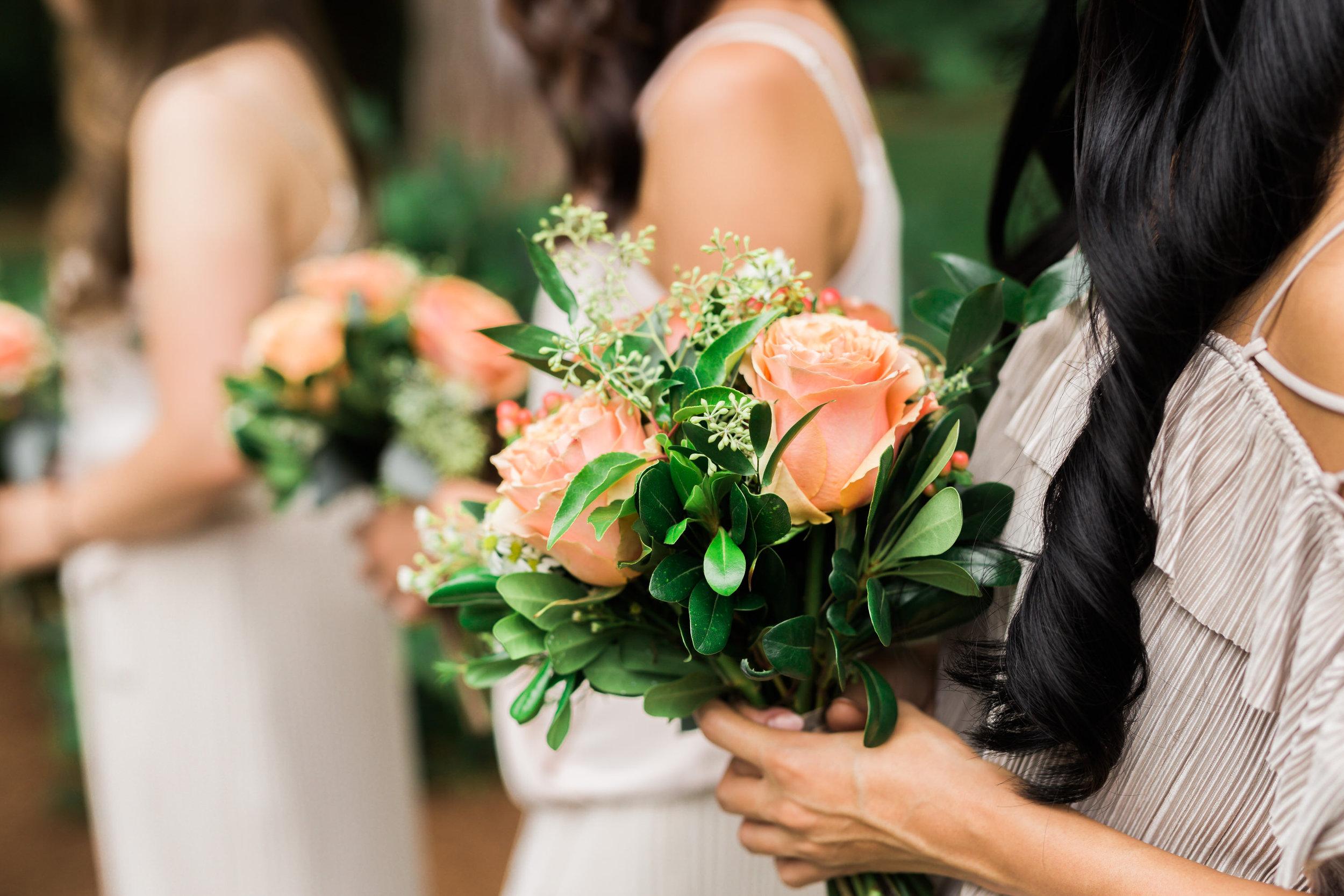 Linwood House Wedding Photos - Roberts Creek Wedding Photos - Vancouver Wedding Photographer & Videographer - Sunshine Coast Wedding Photos - Sunshine Coast Wedding Photographer - Jennifer Picard Photography - IMG_6374.jpg