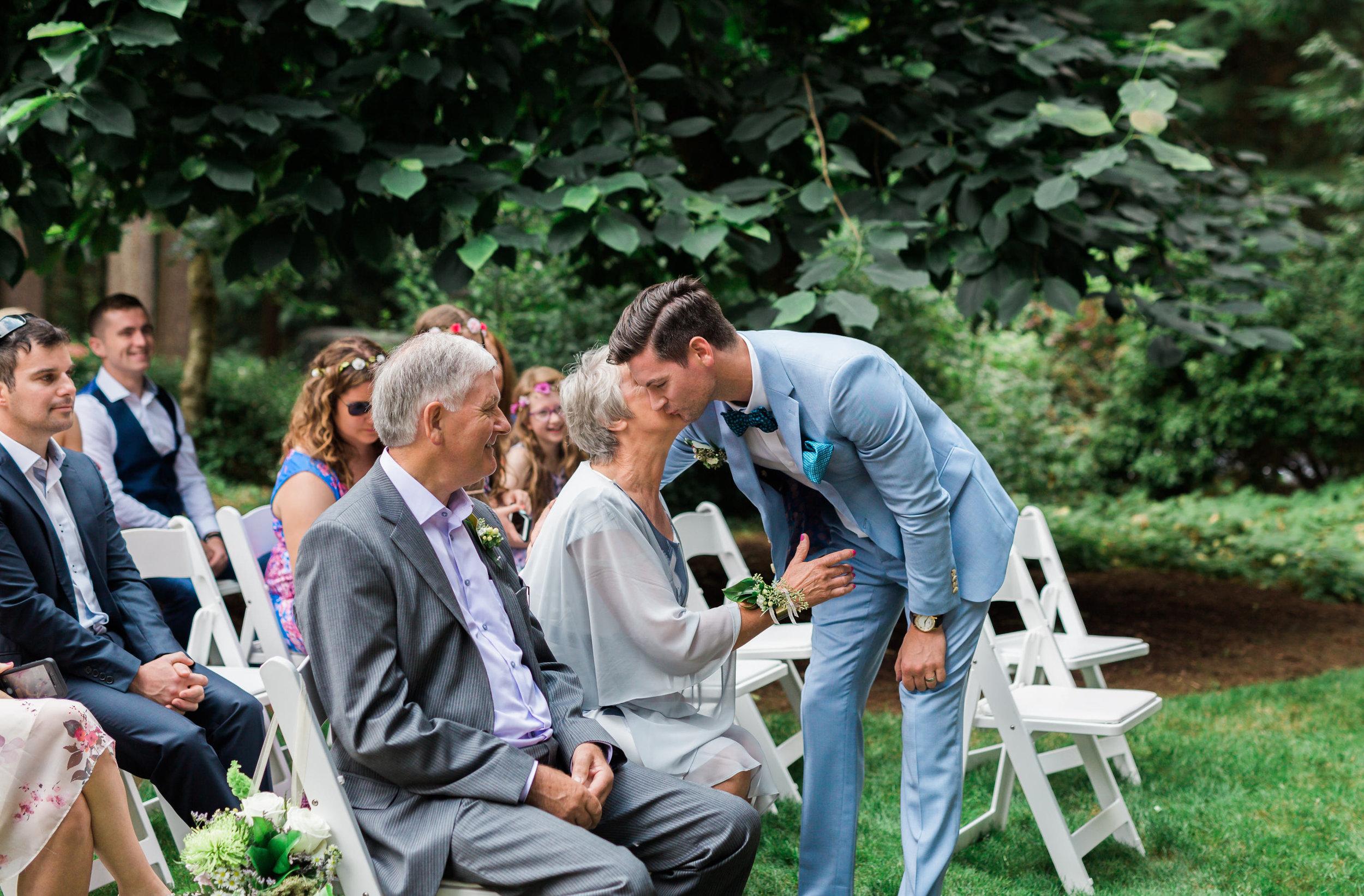Linwood House Wedding Photos - Roberts Creek Wedding Photos - Vancouver Wedding Photographer & Videographer - Sunshine Coast Wedding Photos - Sunshine Coast Wedding Photographer - Jennifer Picard Photography - IMG_6443.jpg