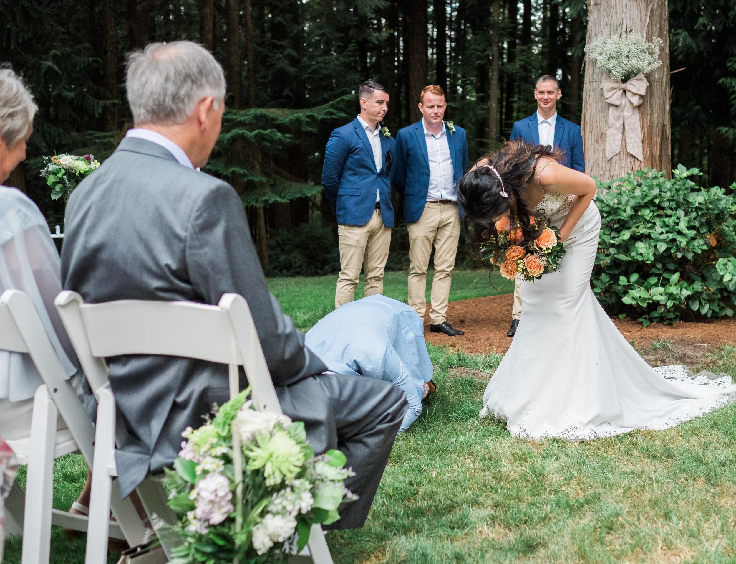 Linwood House Wedding Photos - Roberts Creek Wedding Photos - Vancouver Wedding Photographer & Videographer - Sunshine Coast Wedding Photos - Sunshine Coast Wedding Photographer - Jennifer Picard Photography - DSCF9093.jpg