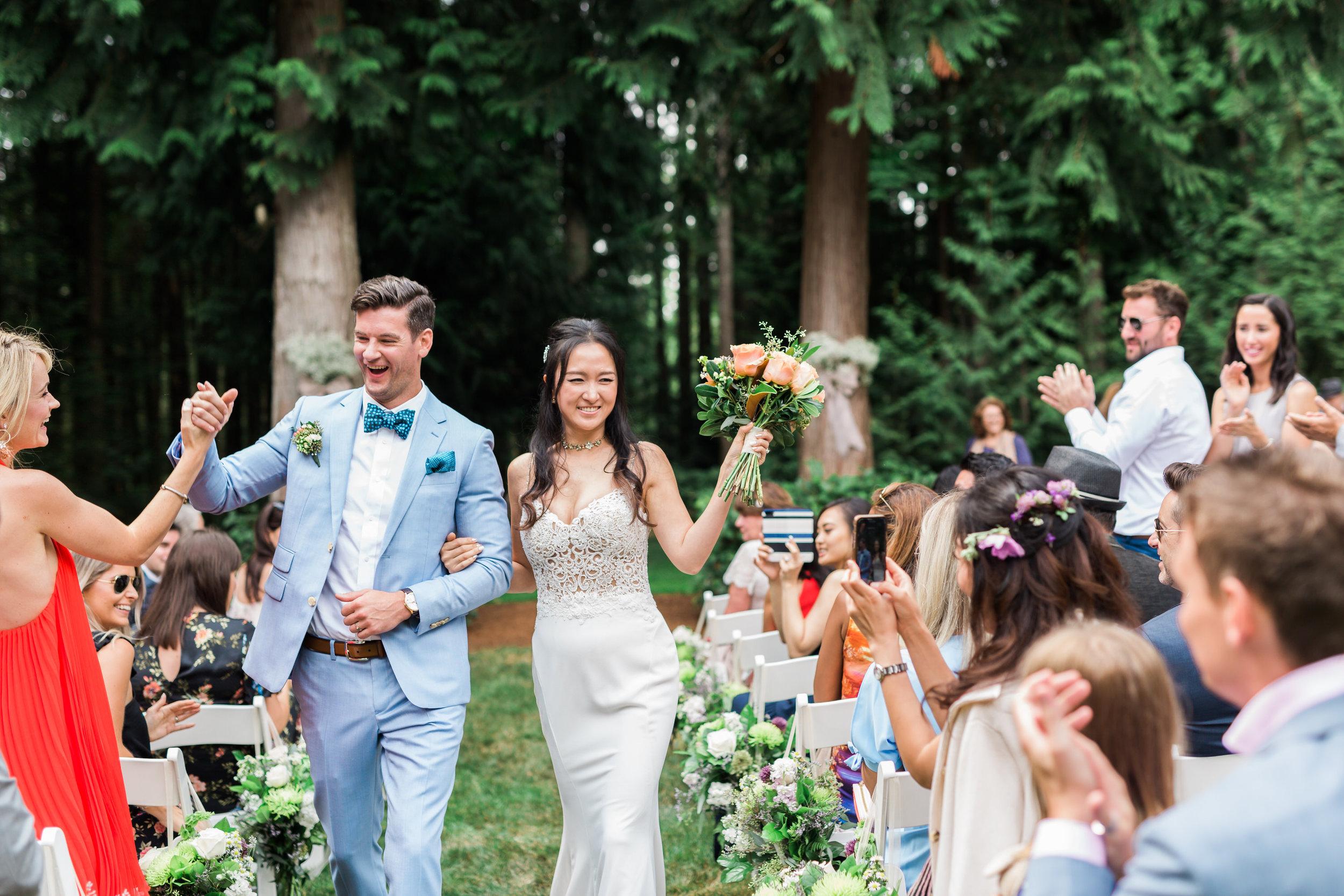 Linwood House Wedding Photos - Roberts Creek Wedding Photos - Vancouver Wedding Photographer & Videographer - Sunshine Coast Wedding Photos - Sunshine Coast Wedding Photographer - Jennifer Picard Photography - IMG_6568.jpg