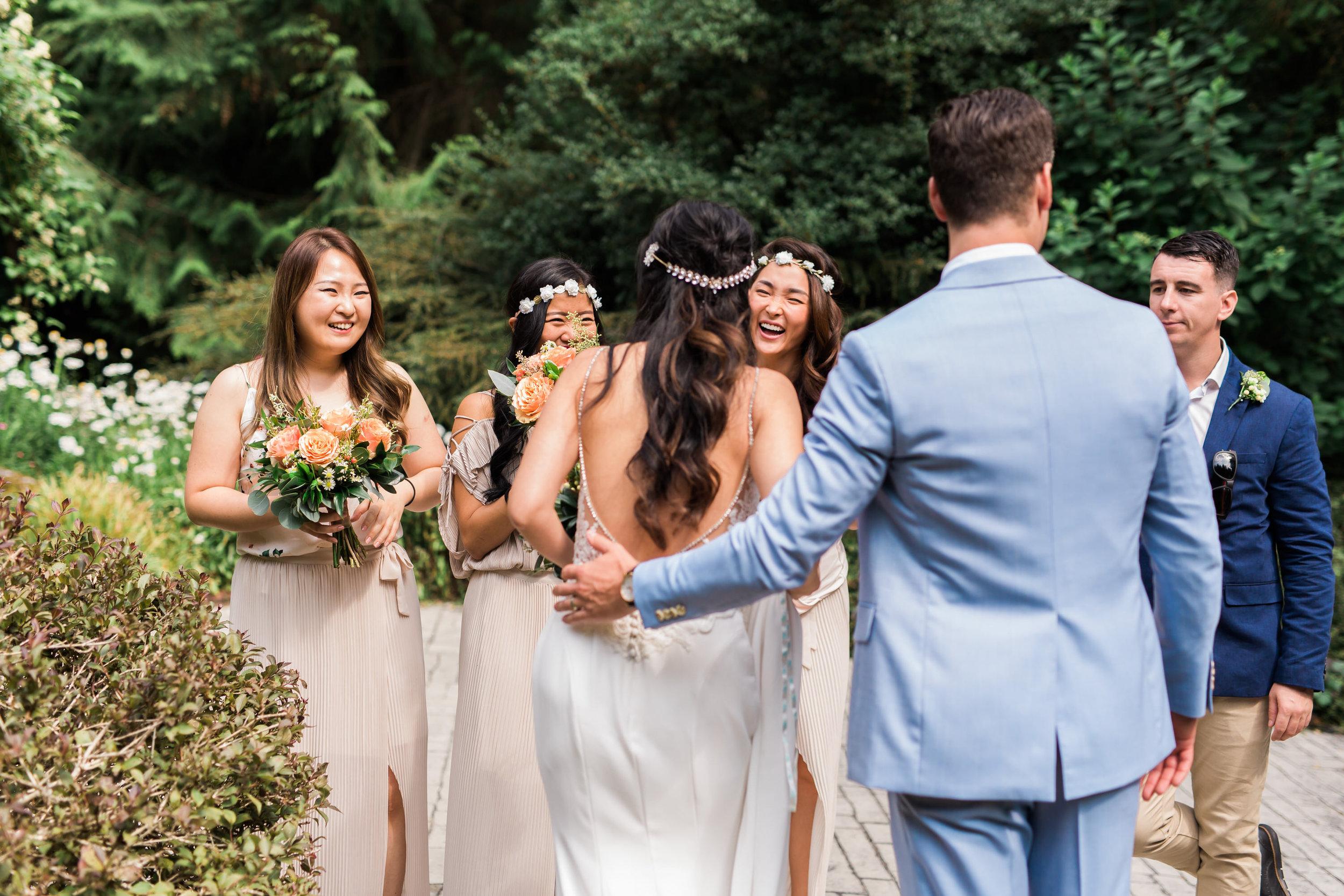 Linwood House Wedding Photos - Roberts Creek Wedding Photos - Vancouver Wedding Photographer & Videographer - Sunshine Coast Wedding Photos - Sunshine Coast Wedding Photographer - Jennifer Picard Photography - IMG_6615.jpg