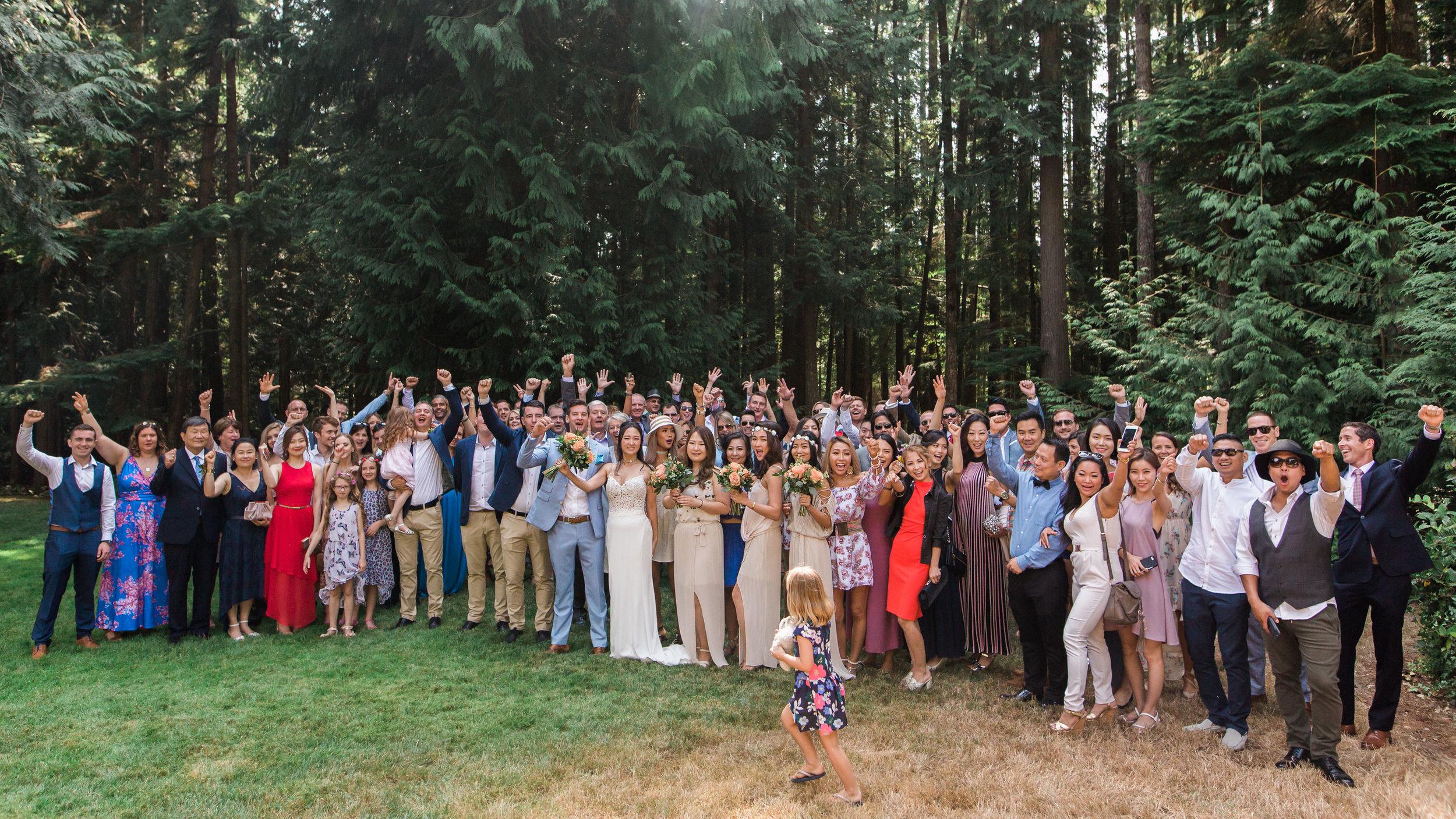 Linwood House Wedding Photos - Roberts Creek Wedding Photos - Vancouver Wedding Photographer & Videographer - Sunshine Coast Wedding Photos - Sunshine Coast Wedding Photographer - Jennifer Picard Photography - IMG_6652.jpg