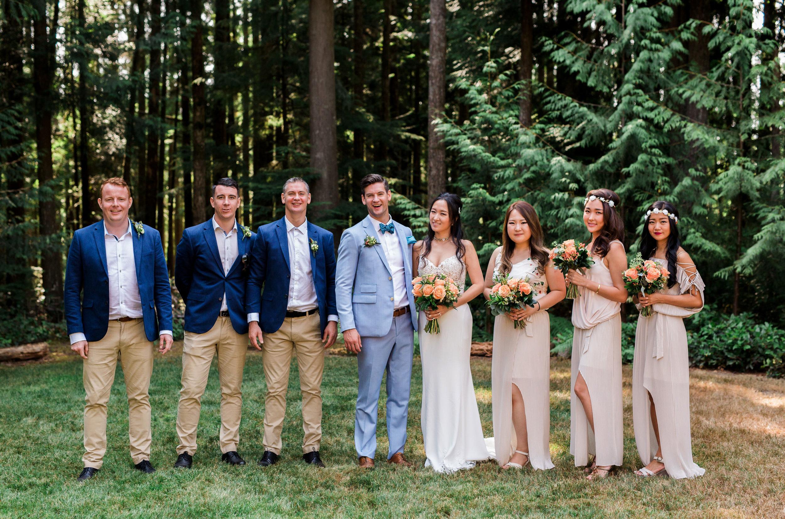 Linwood House Wedding Photos - Roberts Creek Wedding Photos - Vancouver Wedding Photographer & Videographer - Sunshine Coast Wedding Photos - Sunshine Coast Wedding Photographer - Jennifer Picard Photography - IMG_7104.jpg