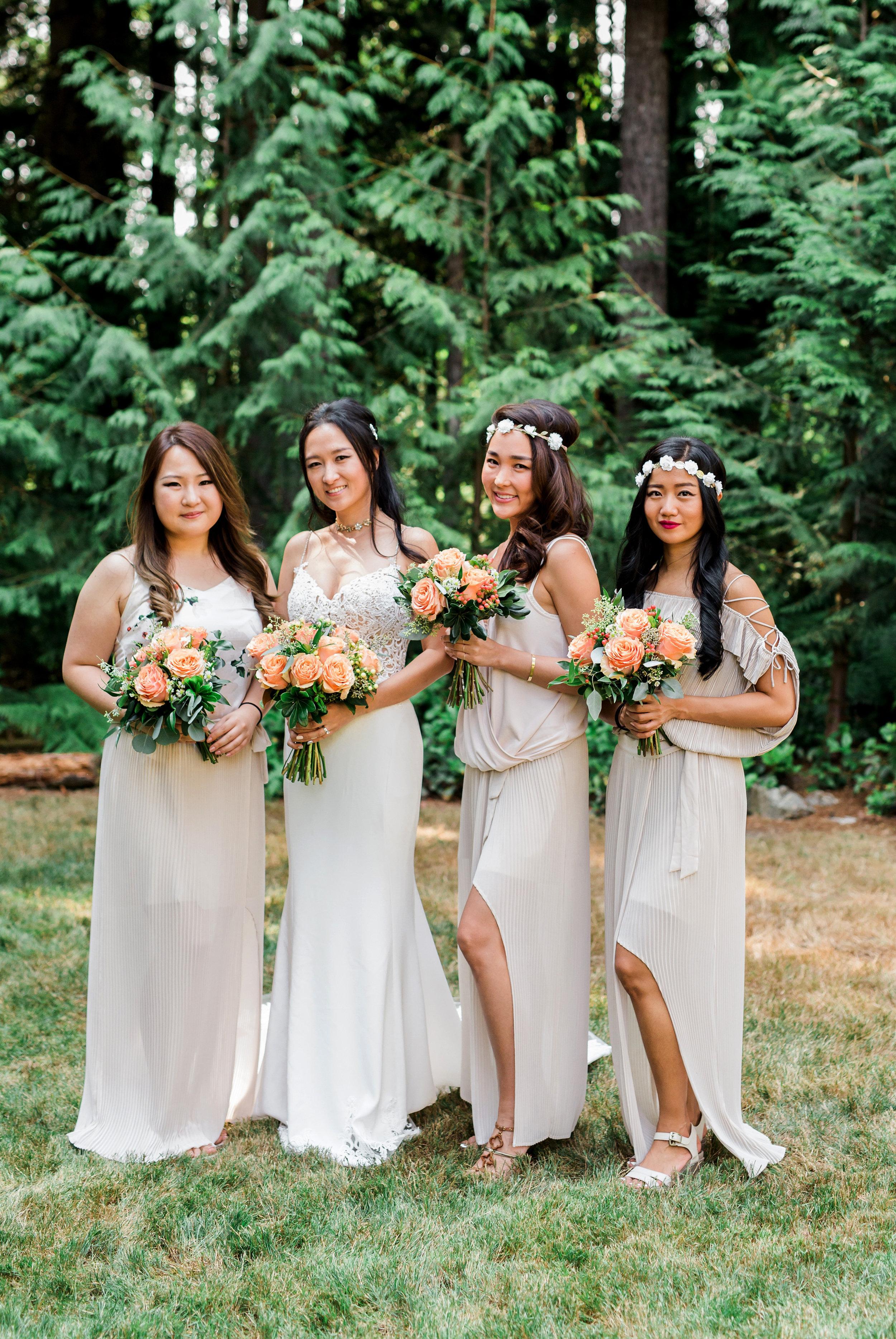 Linwood House Wedding Photos - Roberts Creek Wedding Photos - Vancouver Wedding Photographer & Videographer - Sunshine Coast Wedding Photos - Sunshine Coast Wedding Photographer - Jennifer Picard Photography - IMG_7160.jpg