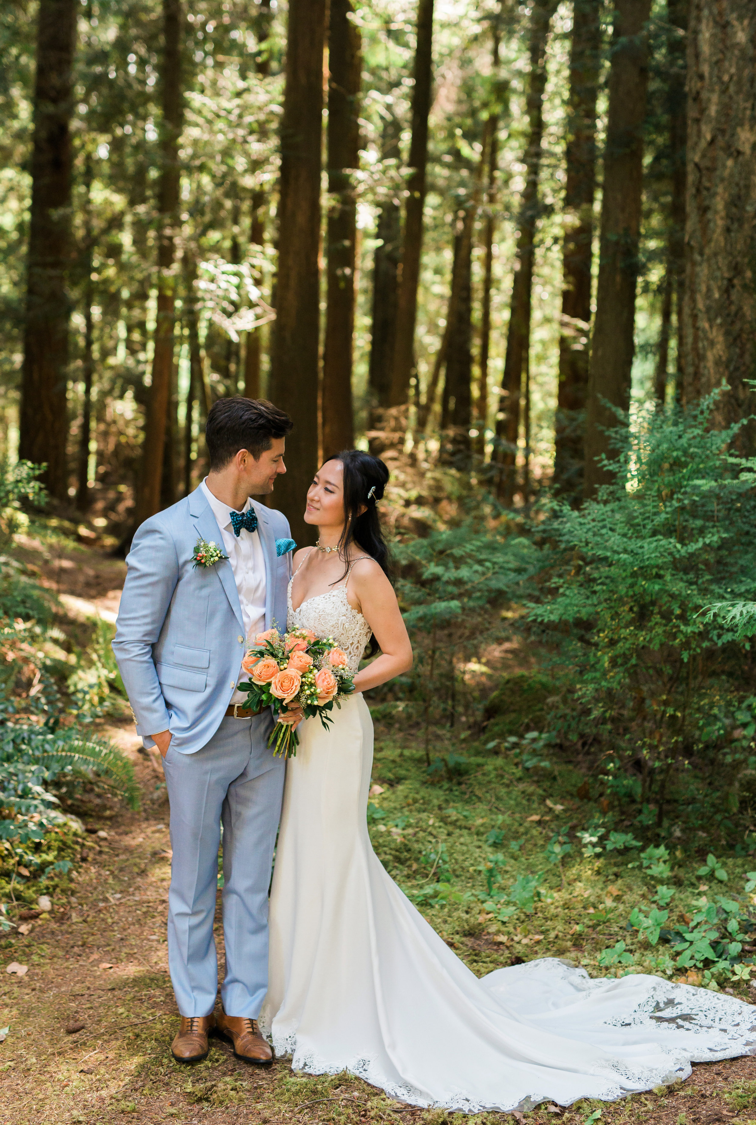 Linwood House Wedding Photos - Roberts Creek Wedding Photos - Vancouver Wedding Photographer & Videographer - Sunshine Coast Wedding Photos - Sunshine Coast Wedding Photographer - Jennifer Picard Photography - IMG_7515.jpg