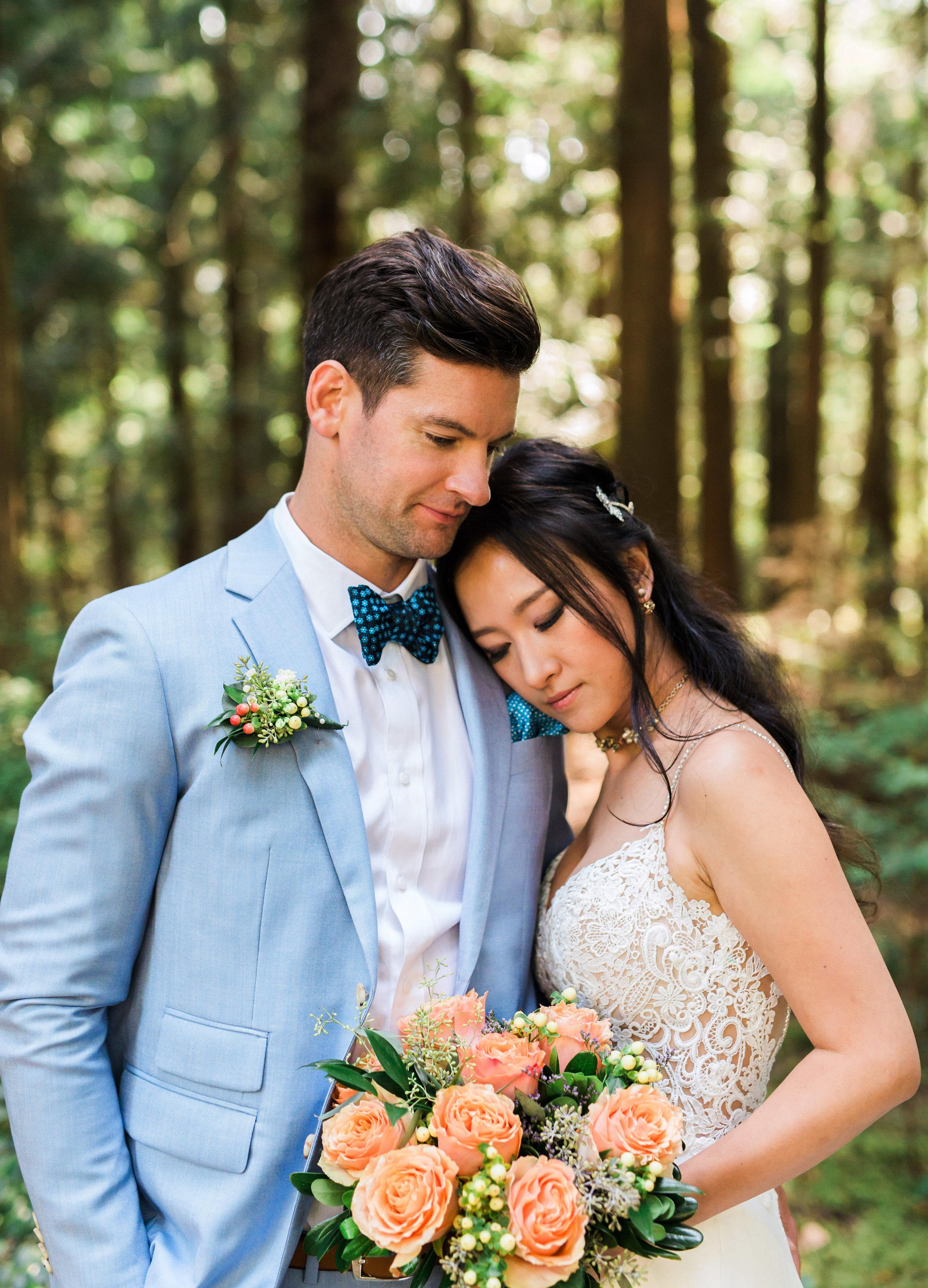 Linwood House Wedding Photos - Roberts Creek Wedding Photos - Vancouver Wedding Photographer & Videographer - Sunshine Coast Wedding Photos - Sunshine Coast Wedding Photographer - Jennifer Picard Photography - IMG_7567.jpg