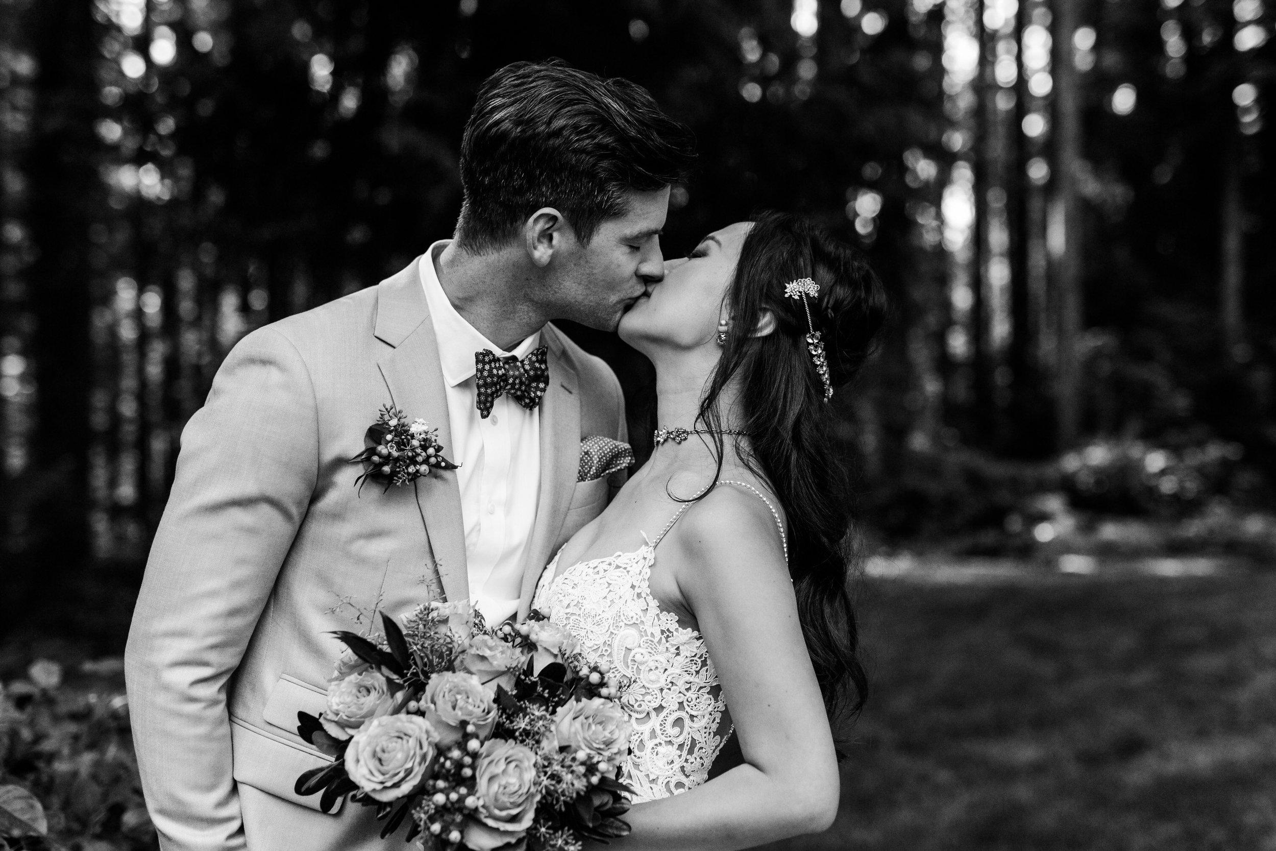 Linwood House Wedding Photos - Roberts Creek Wedding Photos - Vancouver Wedding Photographer & Videographer - Sunshine Coast Wedding Photos - Sunshine Coast Wedding Photographer - Jennifer Picard Photography - IMG_7768.jpg