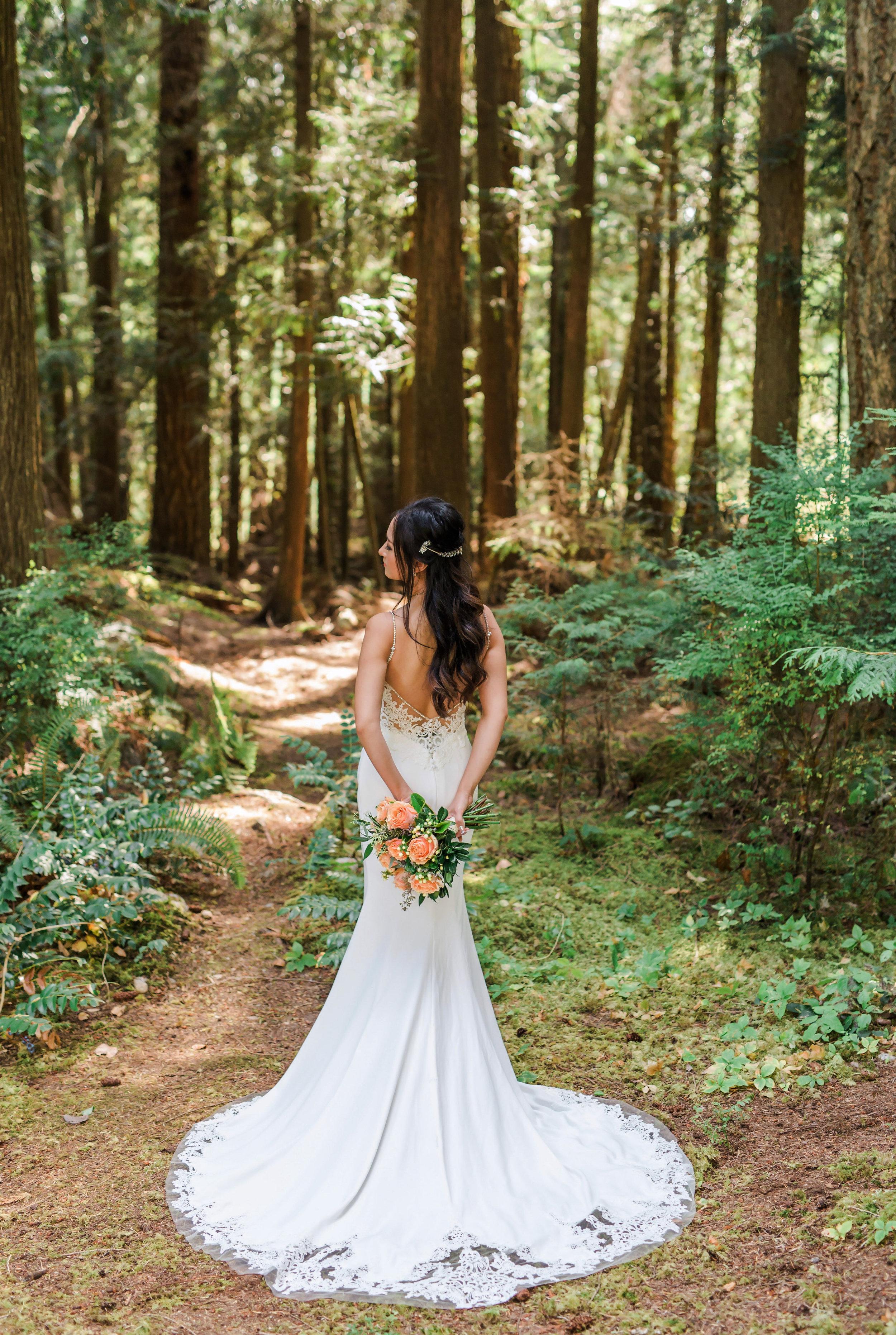 Linwood House Wedding Photos - Roberts Creek Wedding Photos - Vancouver Wedding Photographer & Videographer - Sunshine Coast Wedding Photos - Sunshine Coast Wedding Photographer - Jennifer Picard Photography - IMG_7617.jpg