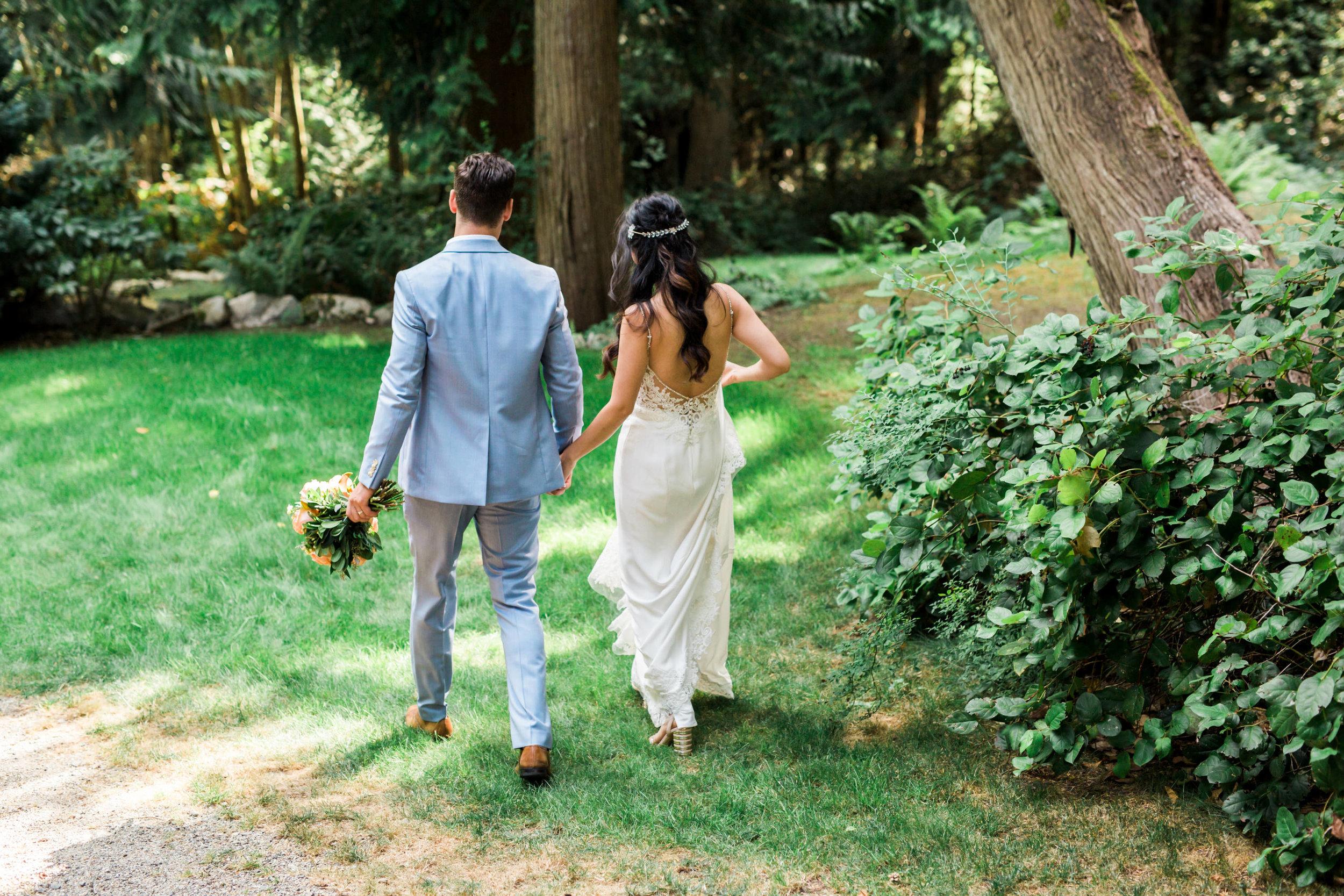 Linwood House Wedding Photos - Roberts Creek Wedding Photos - Vancouver Wedding Photographer & Videographer - Sunshine Coast Wedding Photos - Sunshine Coast Wedding Photographer - Jennifer Picard Photography - IMG_7955_1.jpg