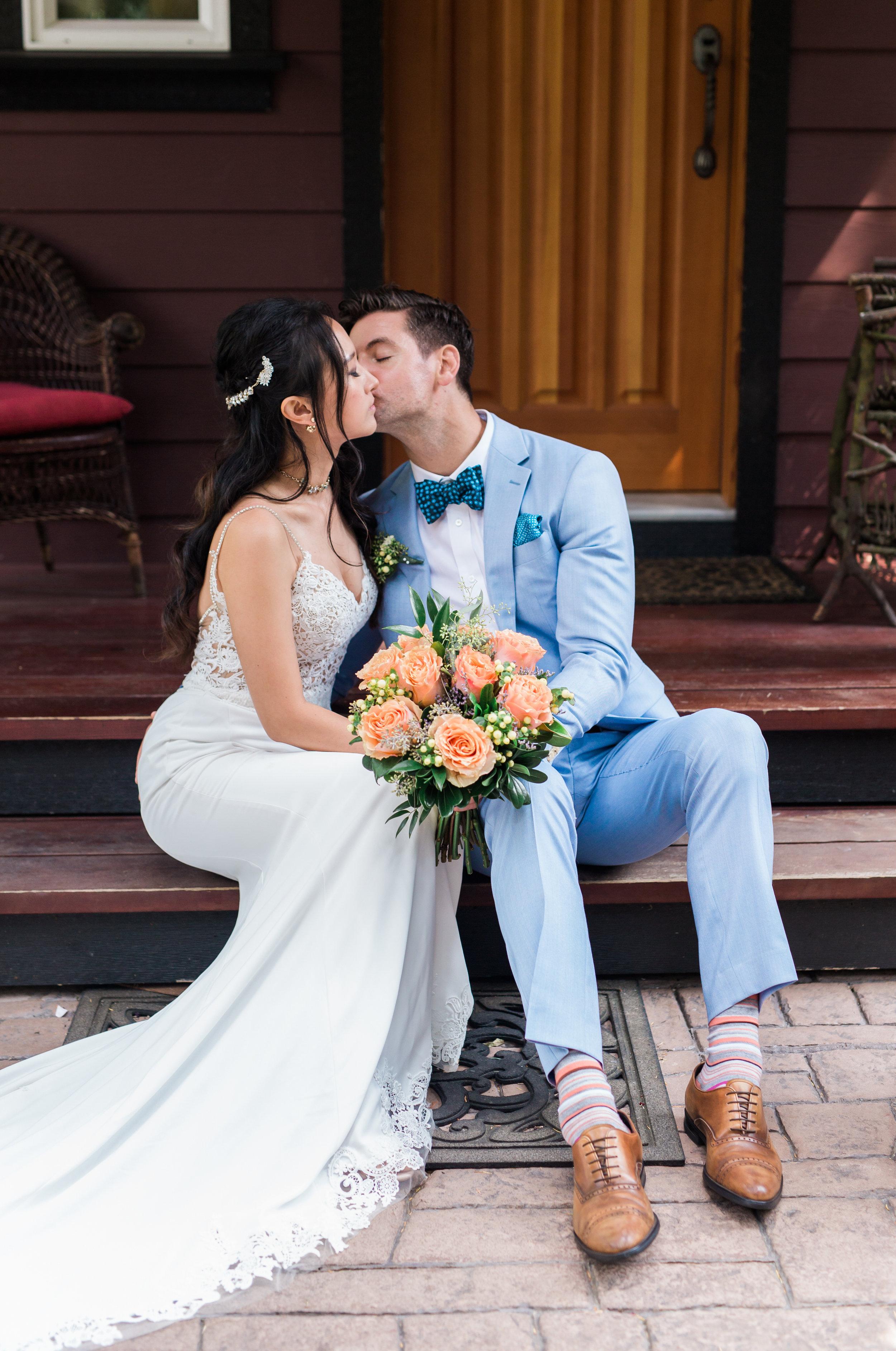 Linwood House Wedding Photos - Roberts Creek Wedding Photos - Vancouver Wedding Photographer & Videographer - Sunshine Coast Wedding Photos - Sunshine Coast Wedding Photographer - Jennifer Picard Photography - IMG_7898.jpg